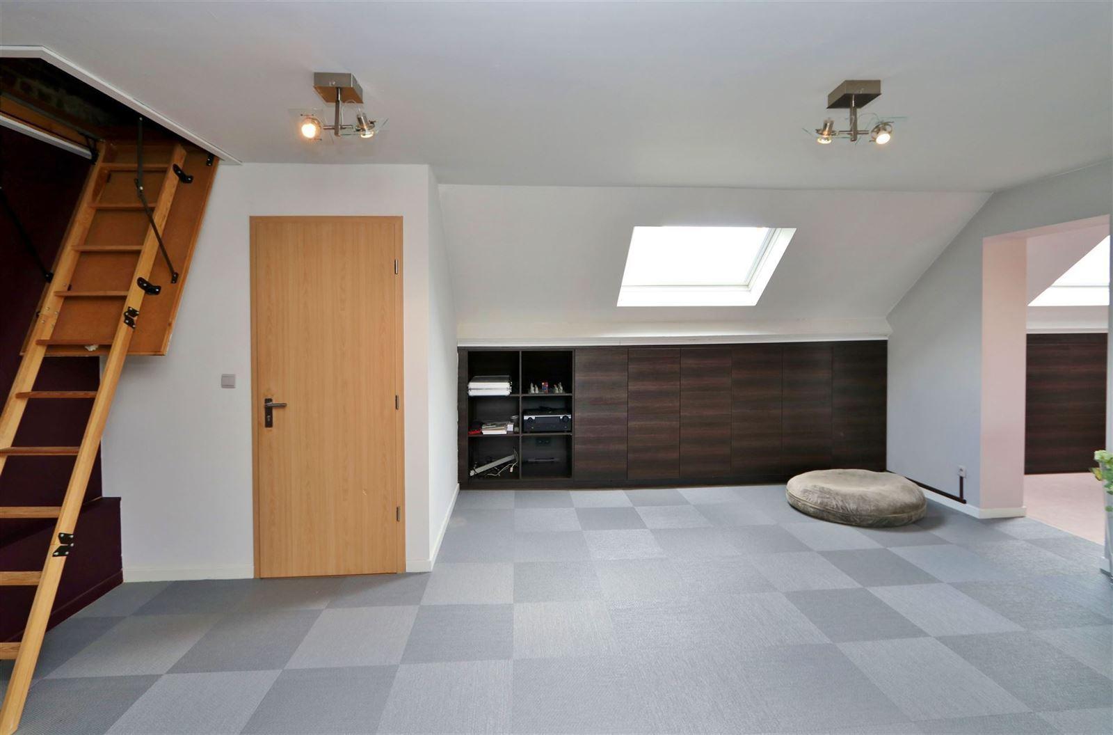 PHOTOS 34 : Maison à 1650 BEERSEL (Belgique) - Prix 590.000 €