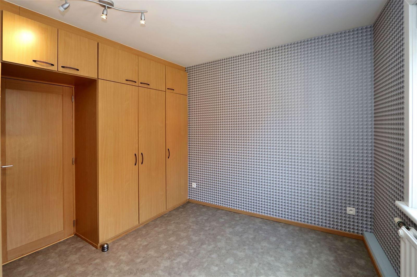PHOTOS 26 : Maison à 1650 BEERSEL (Belgique) - Prix 590.000 €