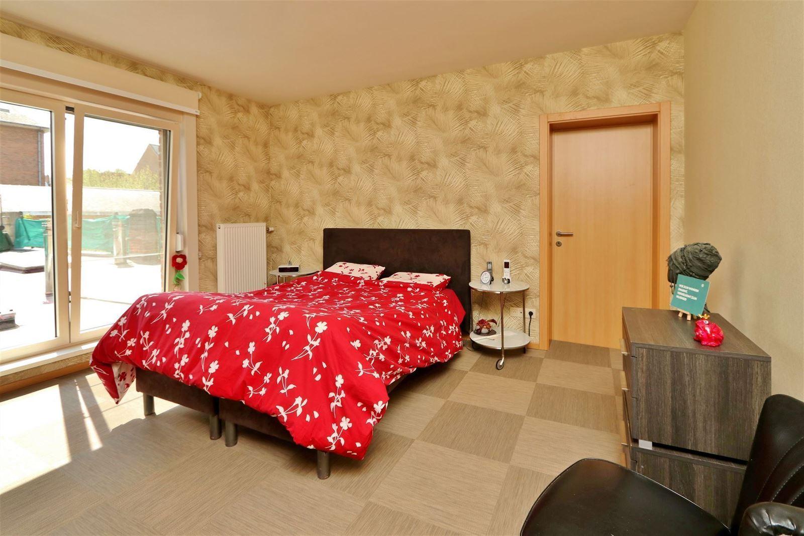 PHOTOS 22 : Maison à 1650 BEERSEL (Belgique) - Prix 590.000 €