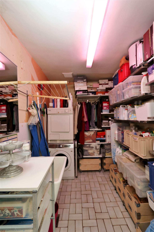 PHOTOS 17 : Maison à 1650 BEERSEL (Belgique) - Prix 590.000 €
