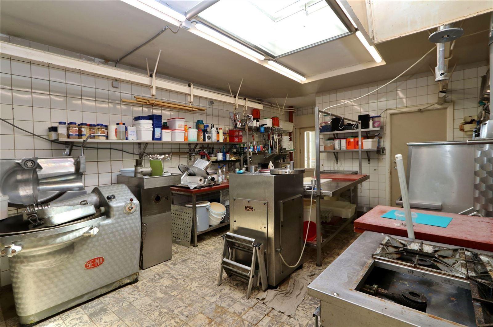 PHOTOS 16 : Maison à 1650 BEERSEL (Belgique) - Prix 590.000 €