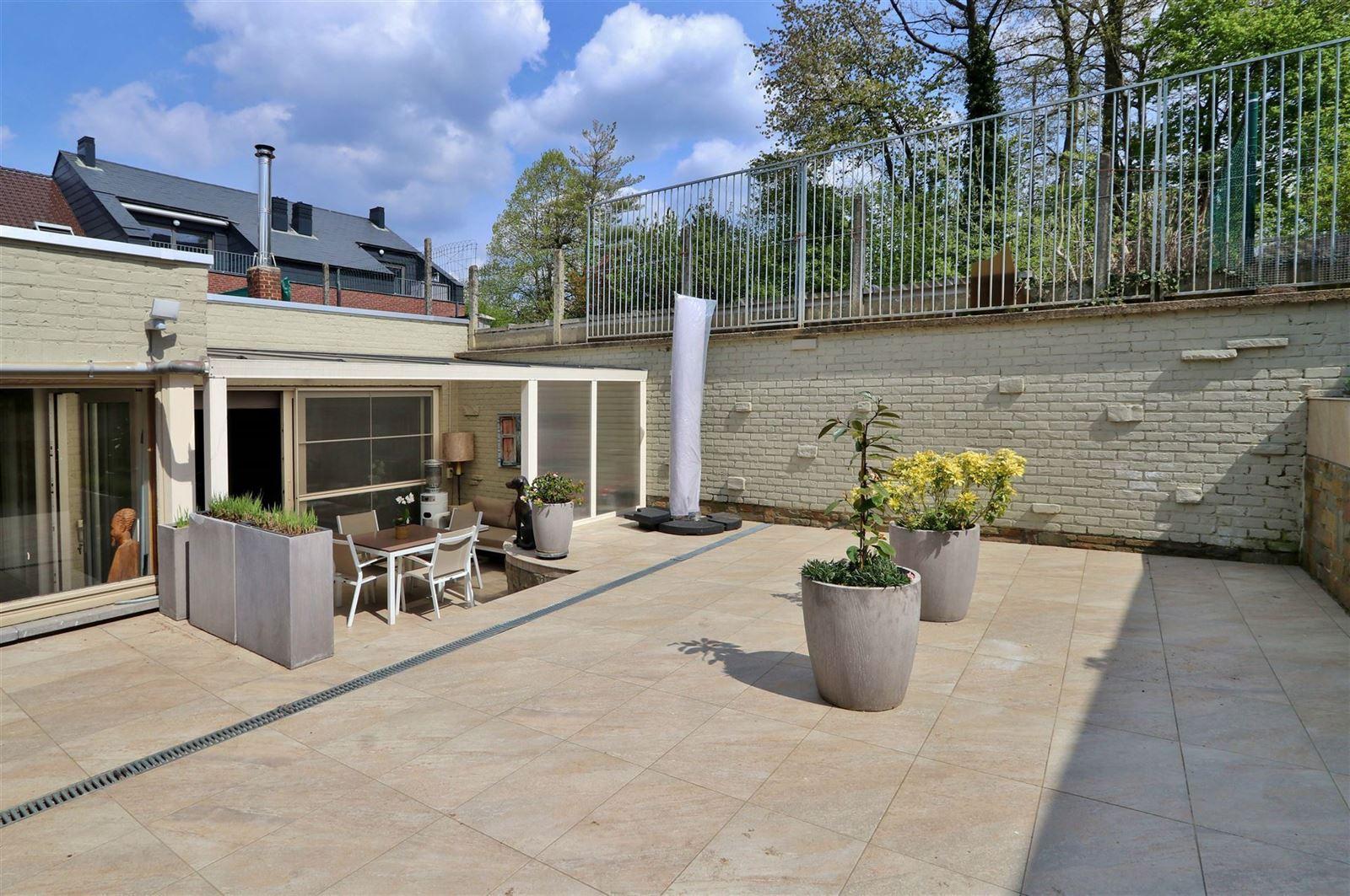 PHOTOS 13 : Maison à 1650 BEERSEL (Belgique) - Prix 590.000 €
