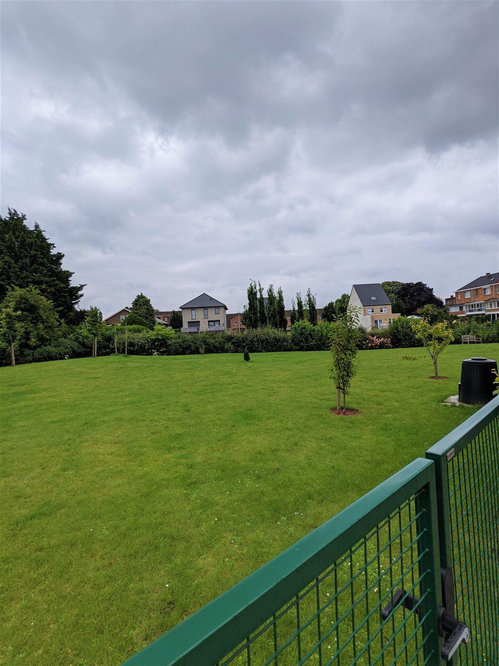 PHOTOS 15 : Appartement à 1600 SINT-PIETERS-LEEUW (Belgique) - Prix 299.000 €