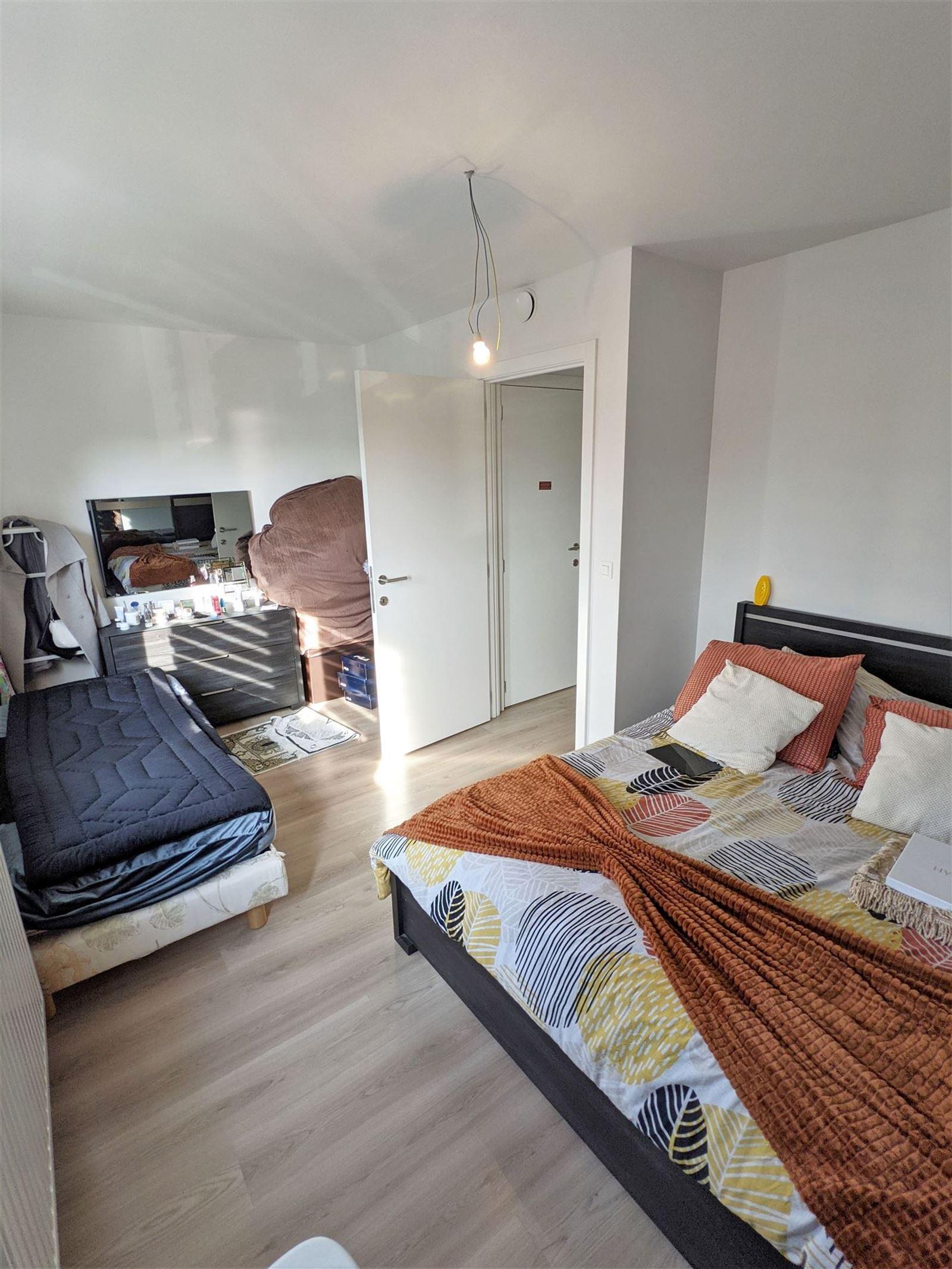 PHOTOS 4 : Appartement à 1600 SINT-PIETERS-LEEUW (Belgique) - Prix 299.000 €