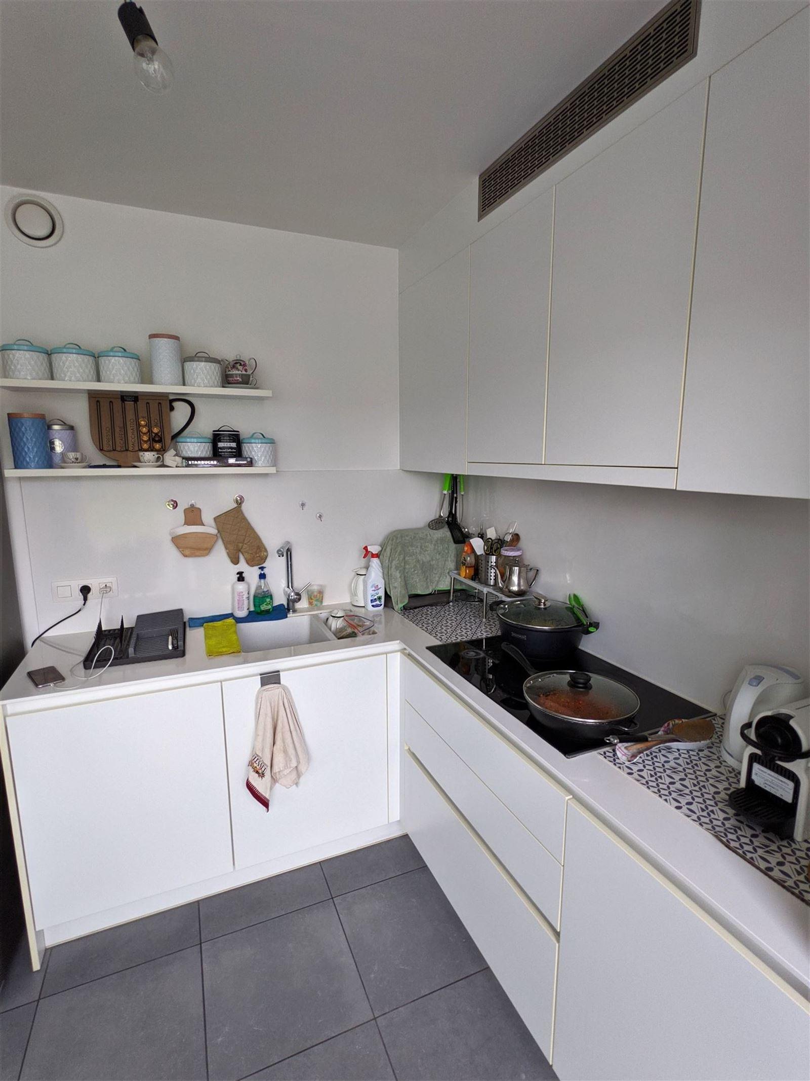 PHOTOS 13 : Appartement à 1600 SINT-PIETERS-LEEUW (Belgique) - Prix 299.000 €