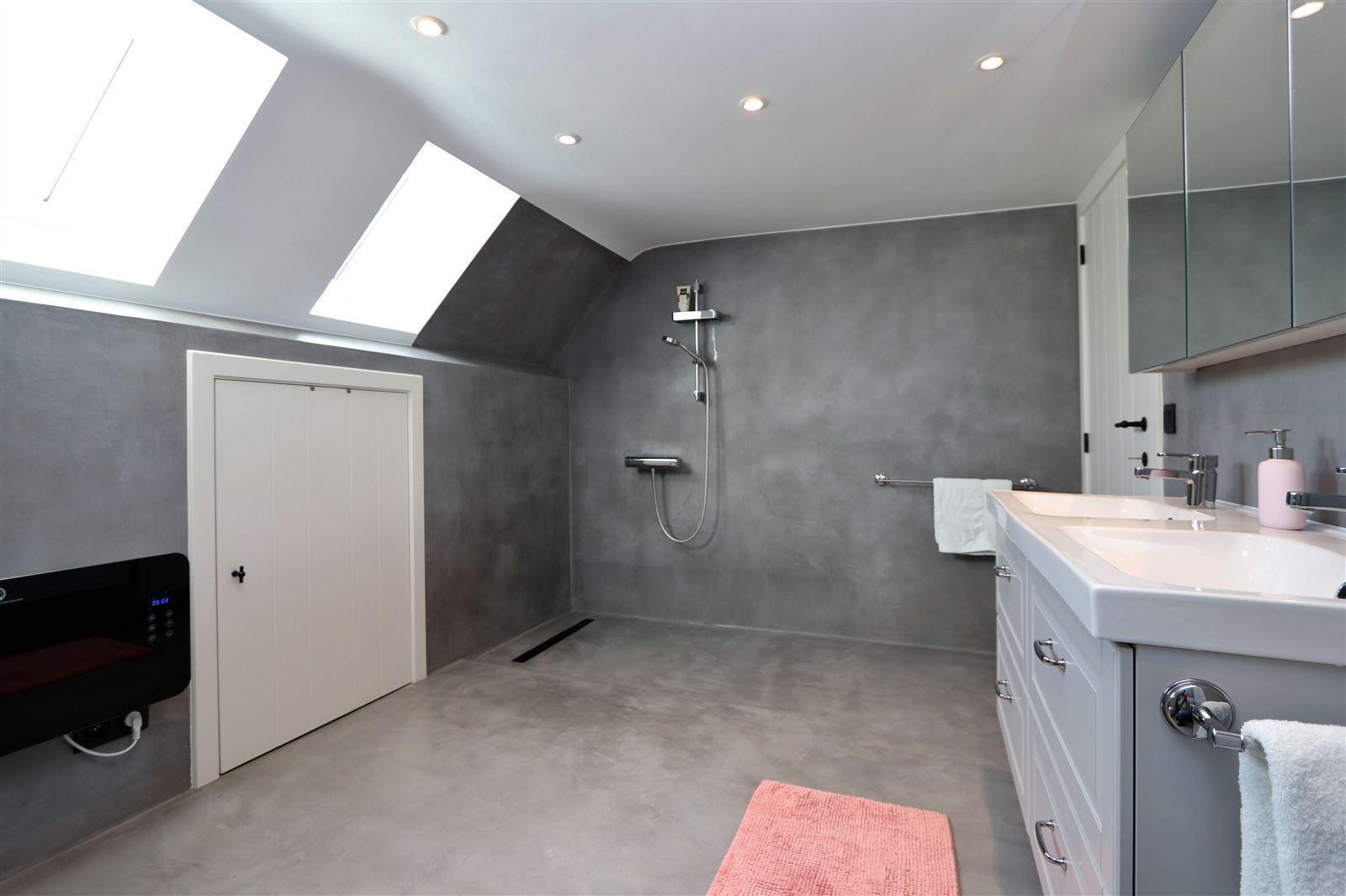 PHOTOS 16 : Maison à 1500 HALLE (Belgique) - Prix 540.000 €