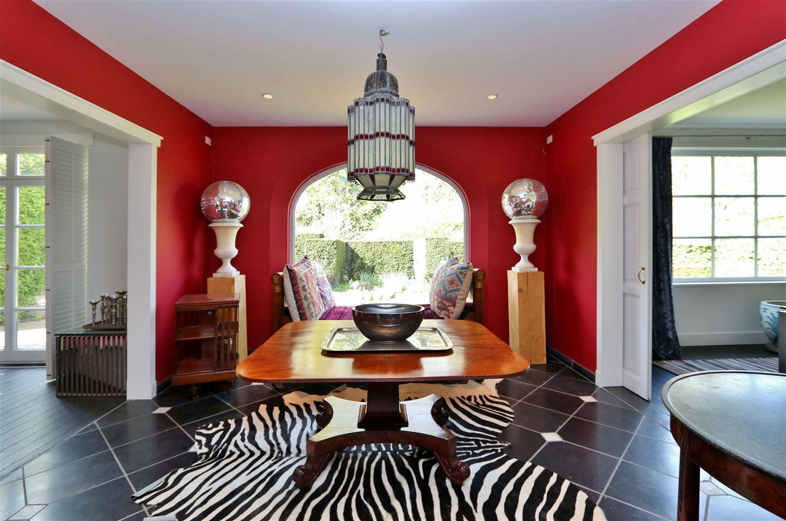 PHOTOS 14 : Maison à 1640 RHODE-SAINT-GENESE (Belgique) - Prix 1.500.000 €