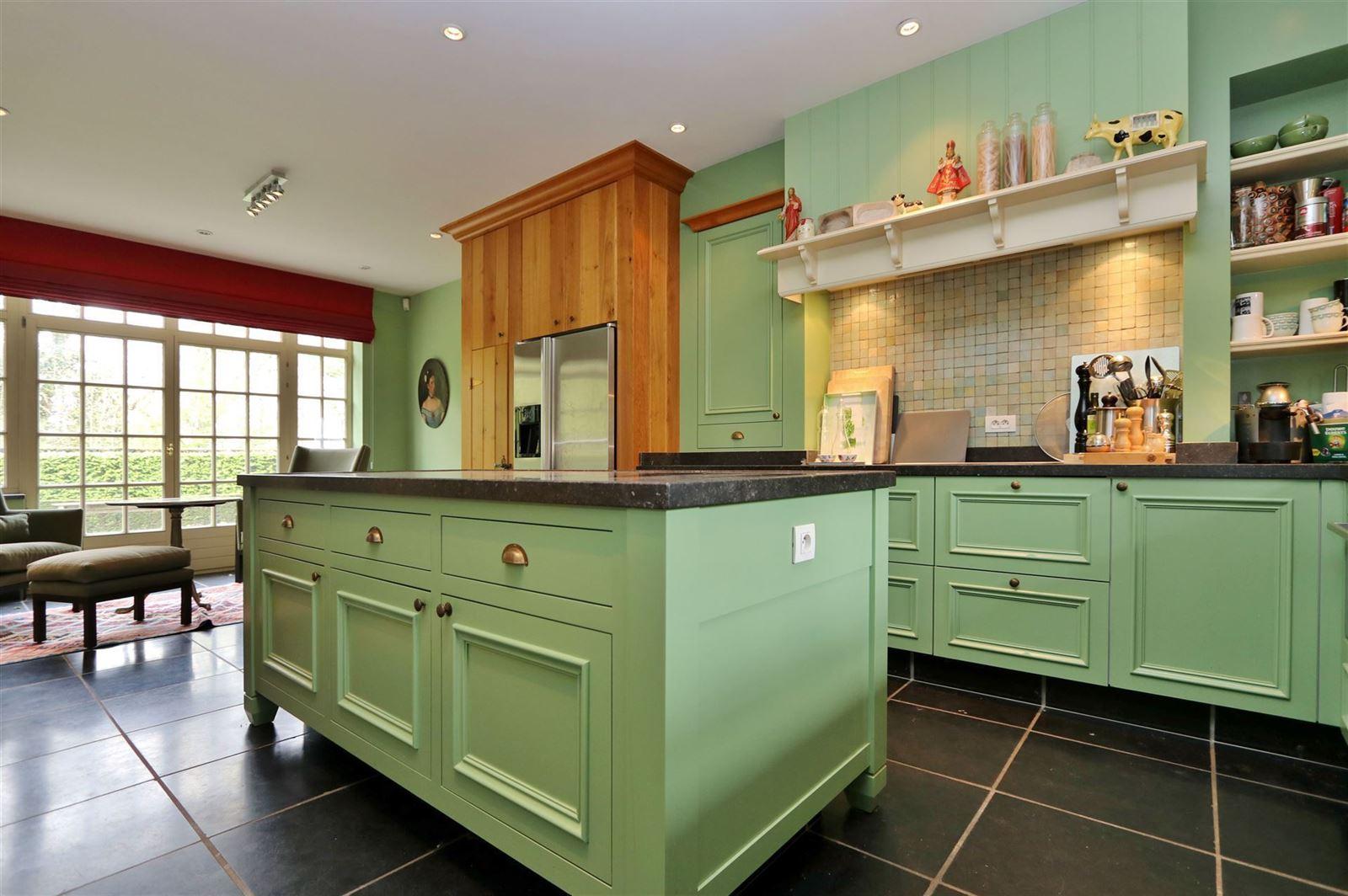 PHOTOS 19 : Maison à 1640 RHODE-SAINT-GENESE (Belgique) - Prix 1.500.000 €