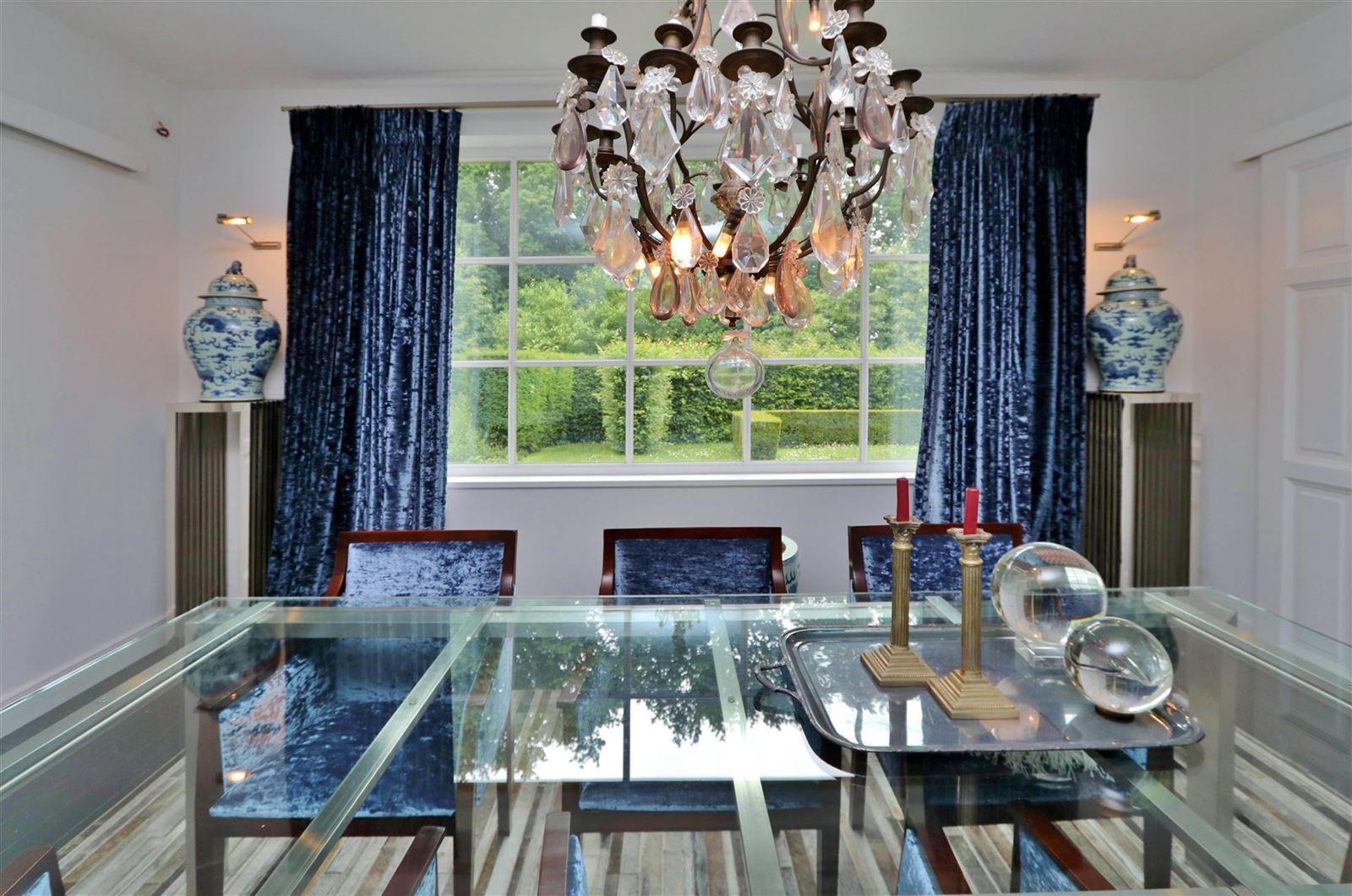 PHOTOS 17 : Maison à 1640 RHODE-SAINT-GENESE (Belgique) - Prix 1.500.000 €