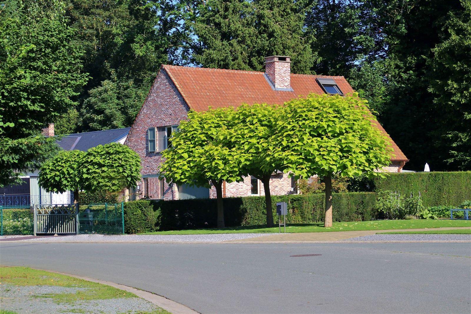 PHOTOS 29 : Maison à 1653 DWORP (Belgique) - Prix 719.000 €