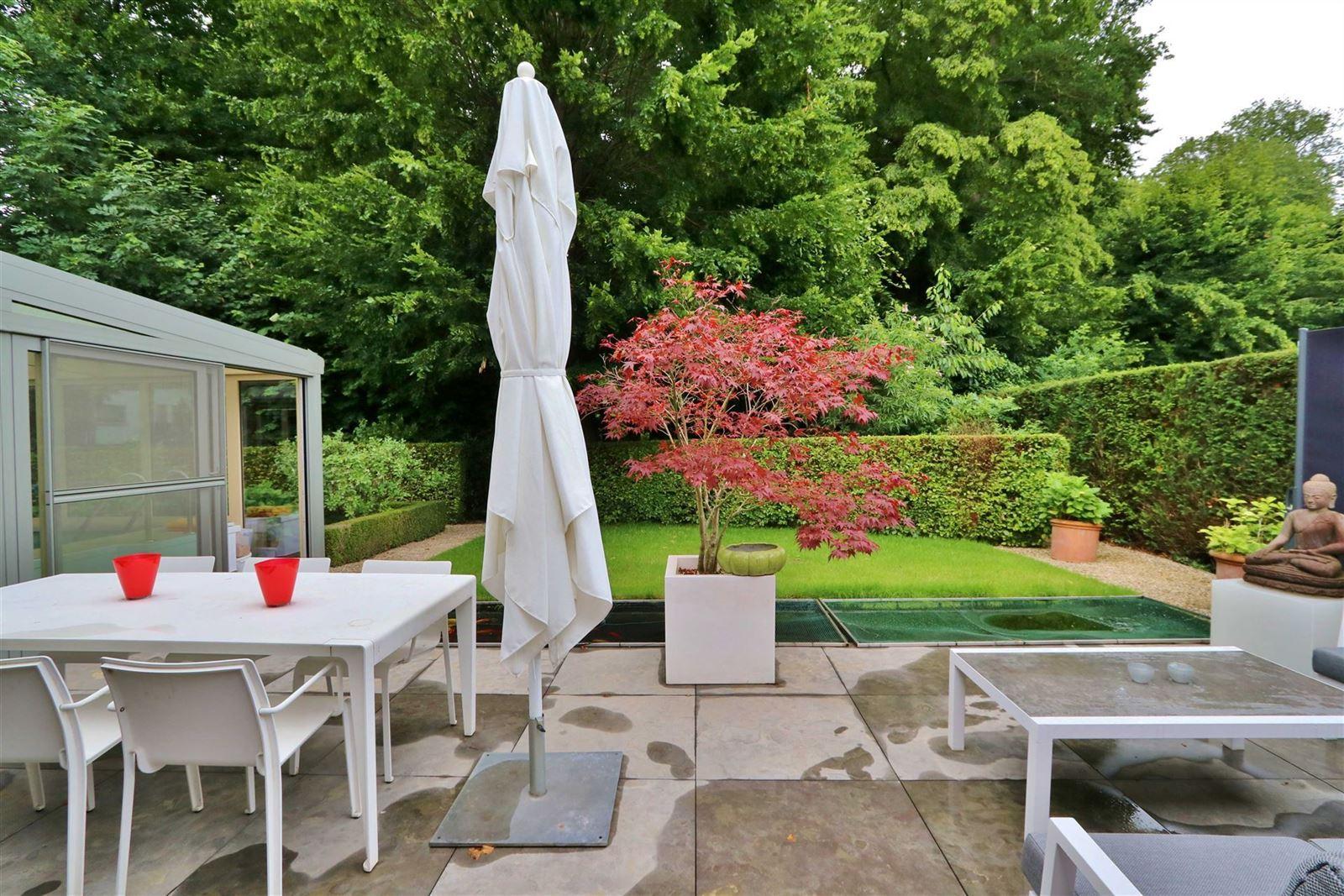 PHOTOS 25 : Maison à 1653 DWORP (Belgique) - Prix 719.000 €
