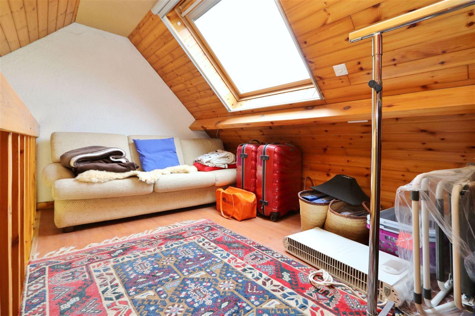 PHOTOS 24 : Maison à 1653 DWORP (Belgique) - Prix 719.000 €