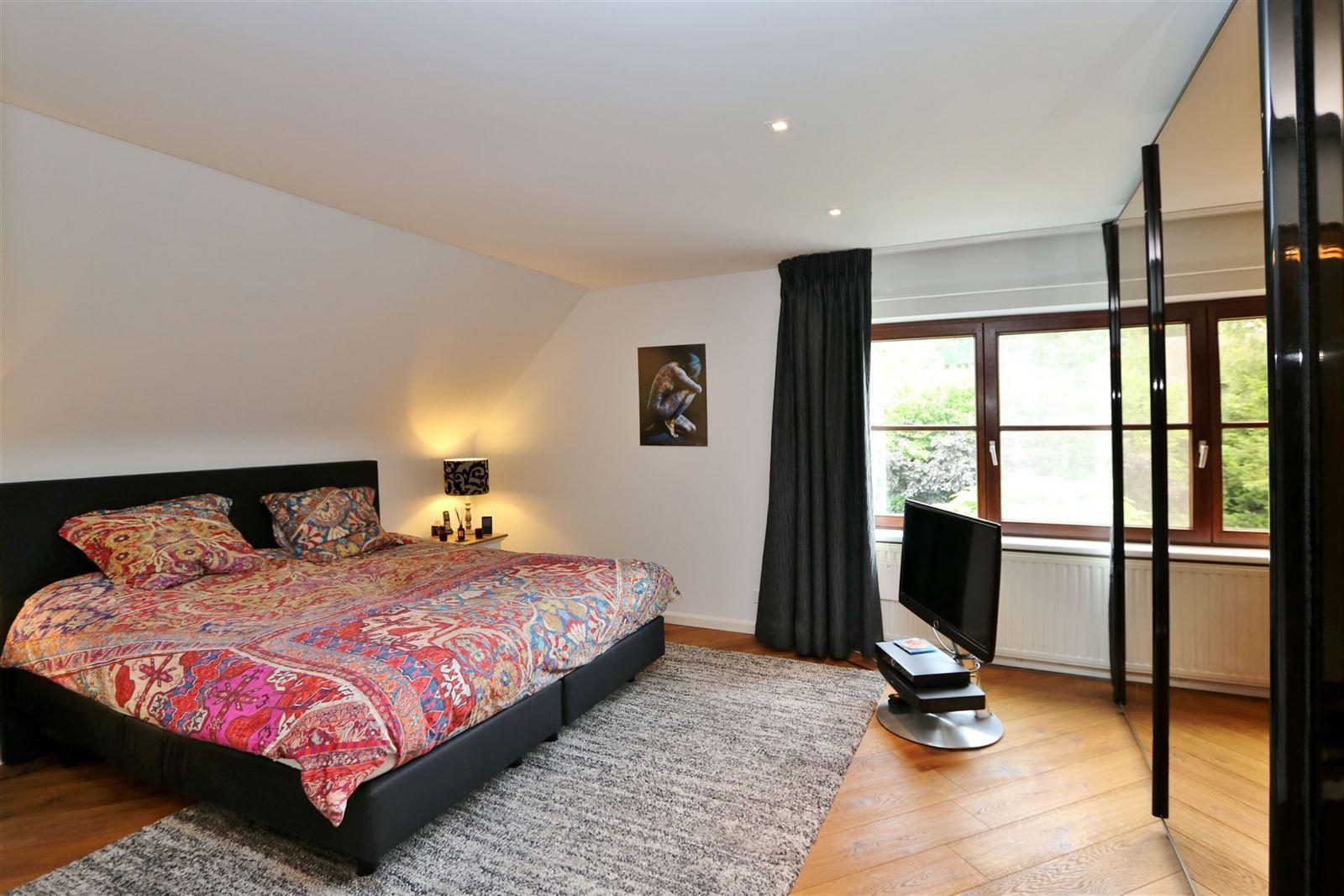 PHOTOS 18 : Maison à 1653 DWORP (Belgique) - Prix 719.000 €