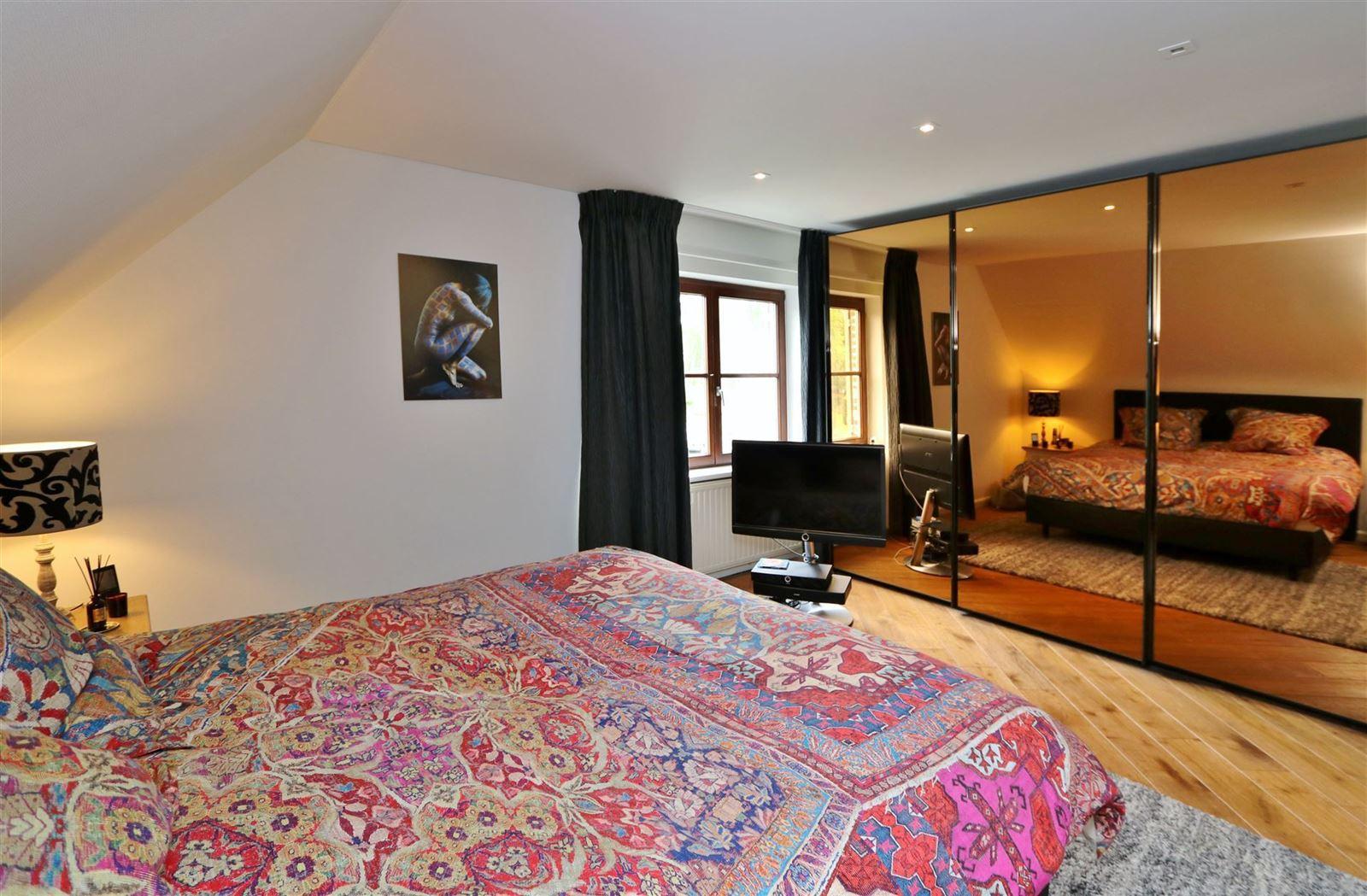 PHOTOS 19 : Maison à 1653 DWORP (Belgique) - Prix 719.000 €