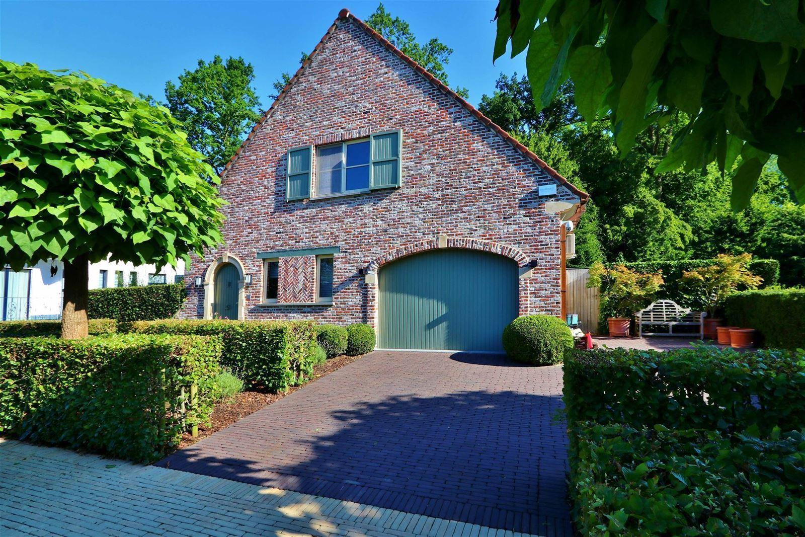 PHOTOS 3 : Maison à 1653 DWORP (Belgique) - Prix 719.000 €