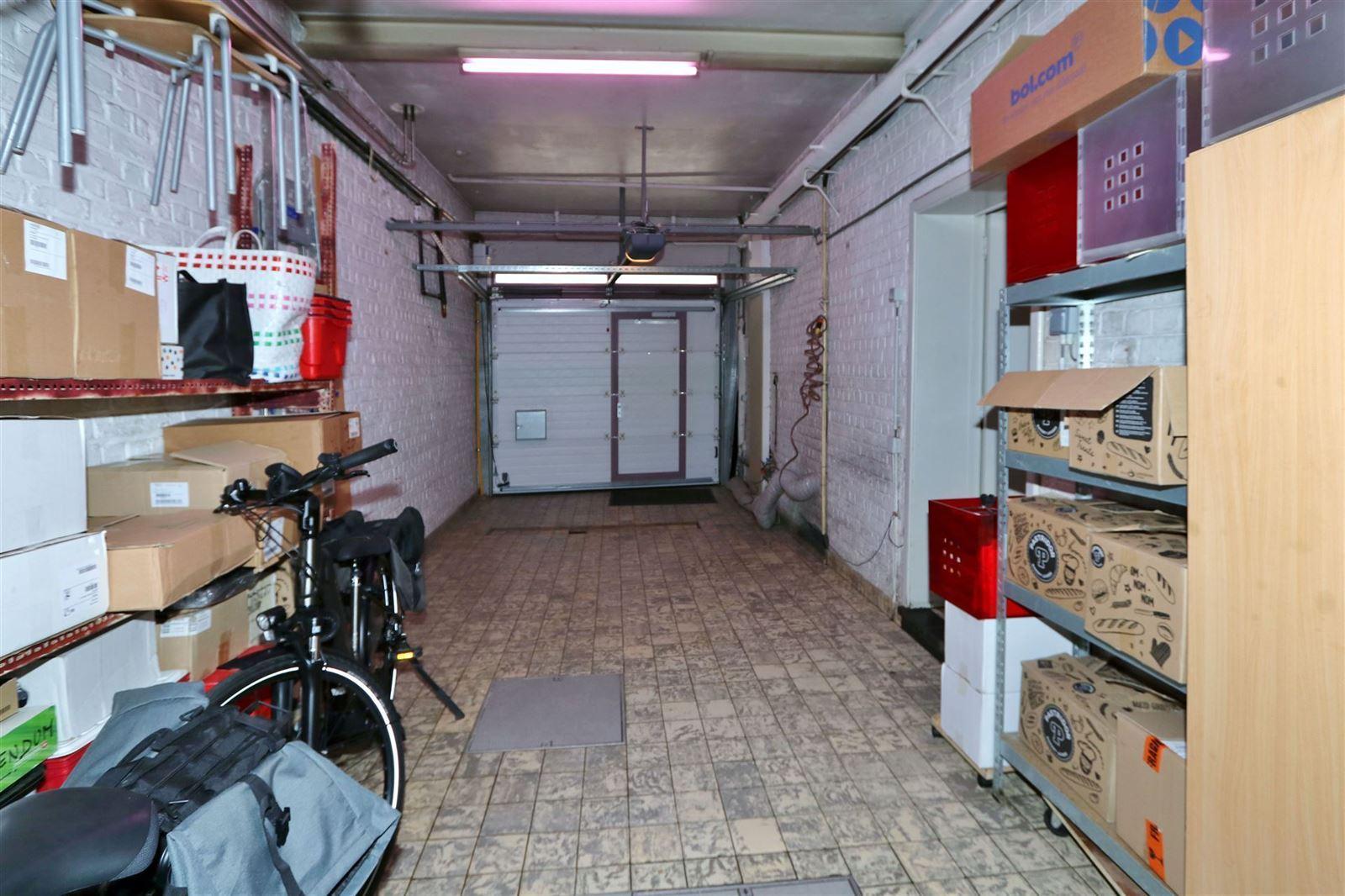 PHOTOS 37 : Maison à 1650 BEERSEL (Belgique) - Prix 590.000 €