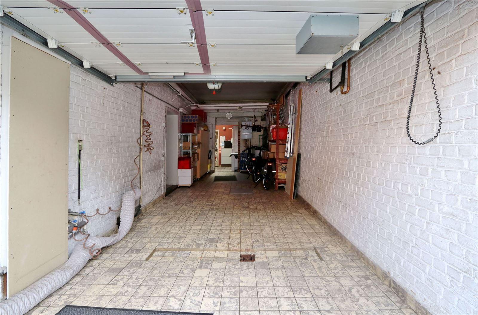 PHOTOS 36 : Maison à 1650 BEERSEL (Belgique) - Prix 590.000 €