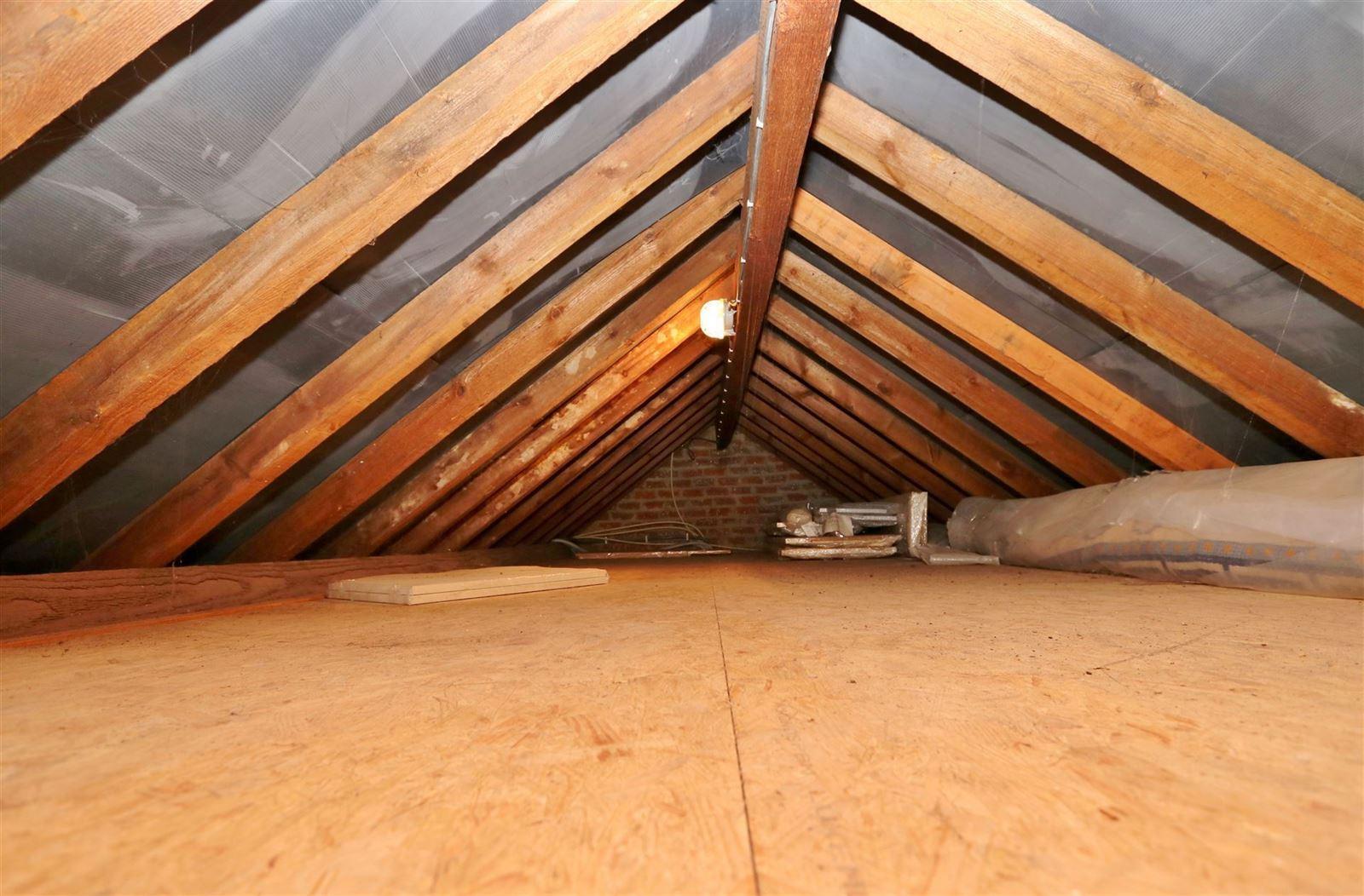 PHOTOS 35 : Maison à 1650 BEERSEL (Belgique) - Prix 590.000 €