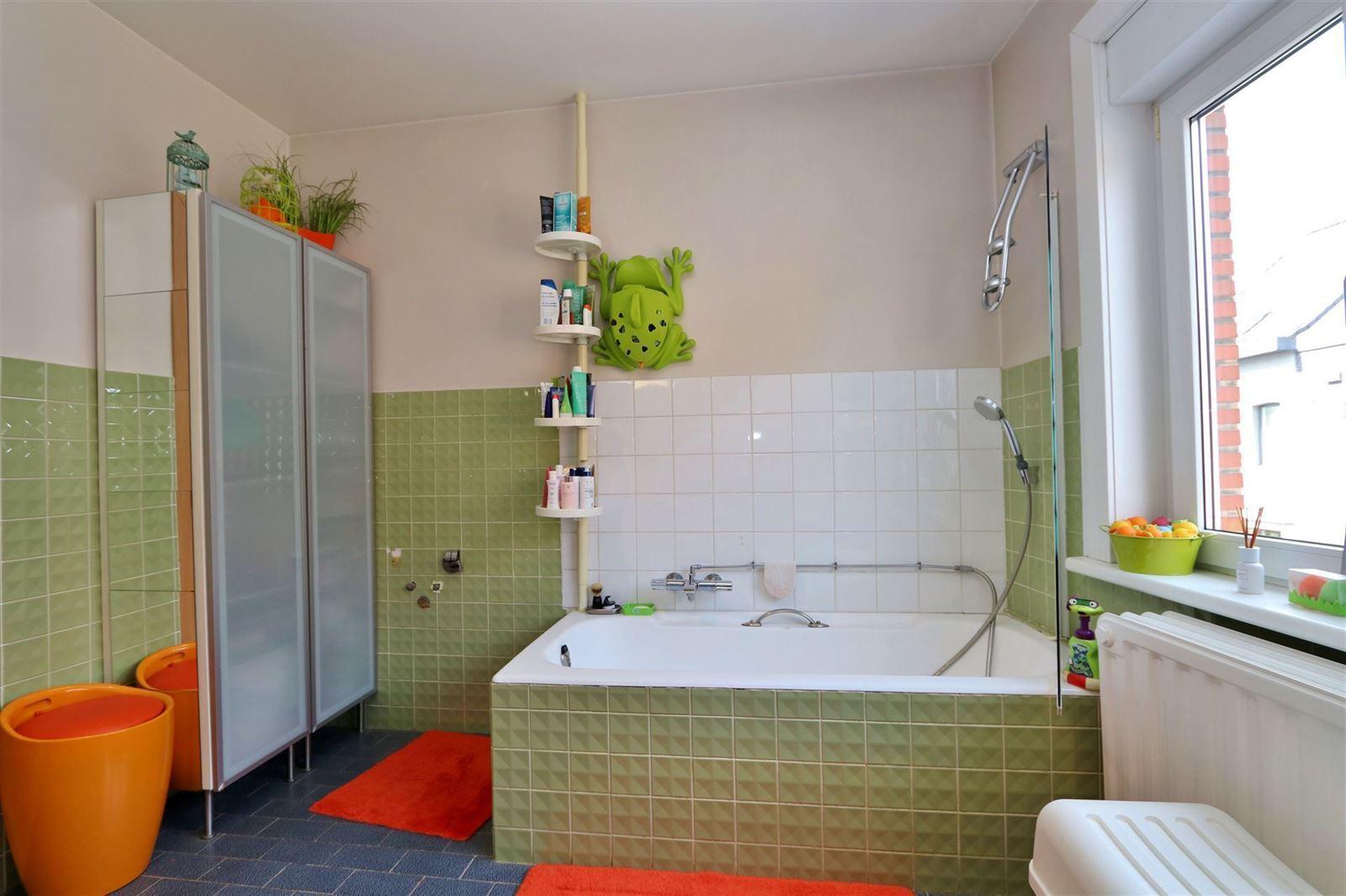 PHOTOS 32 : Maison à 1650 BEERSEL (Belgique) - Prix 590.000 €