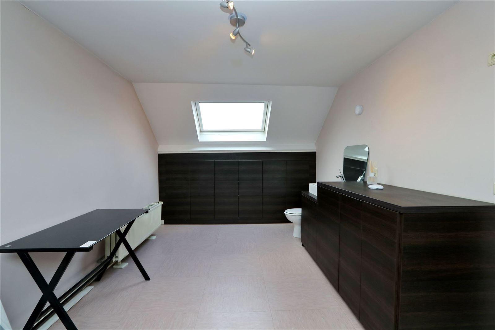 PHOTOS 29 : Maison à 1650 BEERSEL (Belgique) - Prix 590.000 €