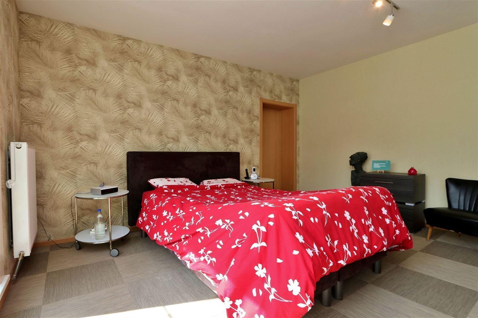PHOTOS 23 : Maison à 1650 BEERSEL (Belgique) - Prix 590.000 €