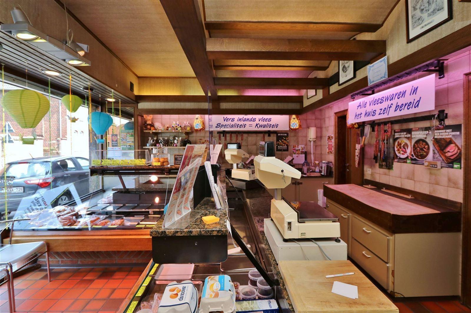 PHOTOS 20 : Maison à 1650 BEERSEL (Belgique) - Prix 590.000 €