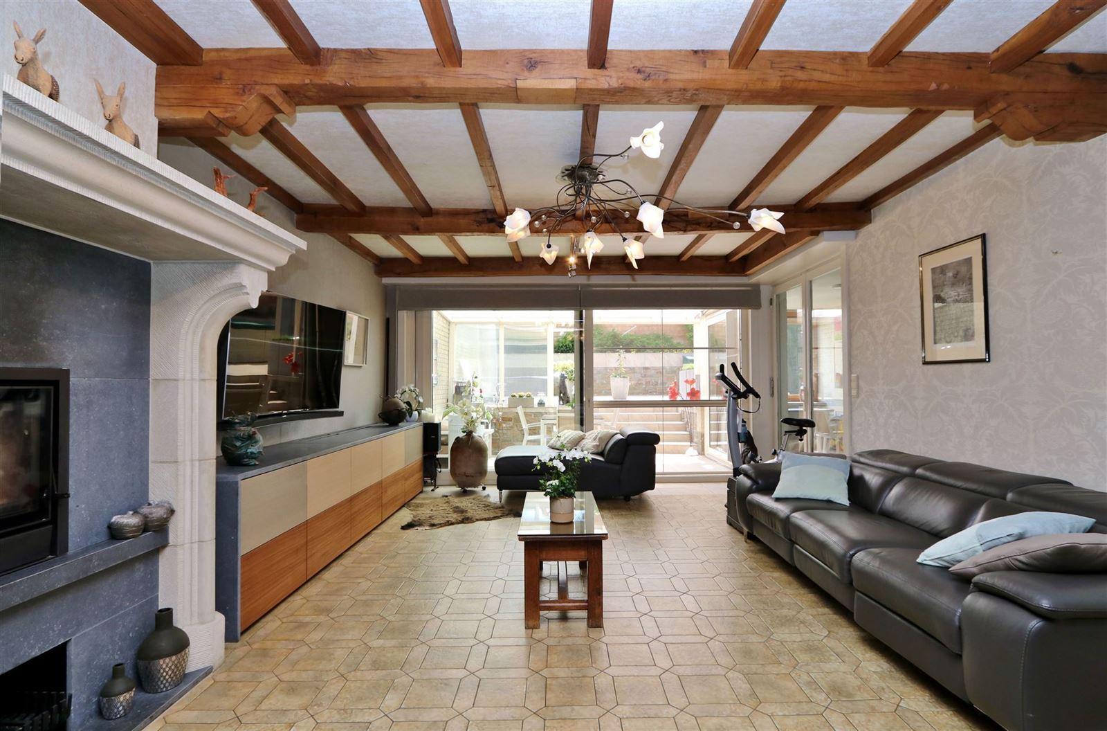PHOTOS 7 : Maison à 1650 BEERSEL (Belgique) - Prix 590.000 €