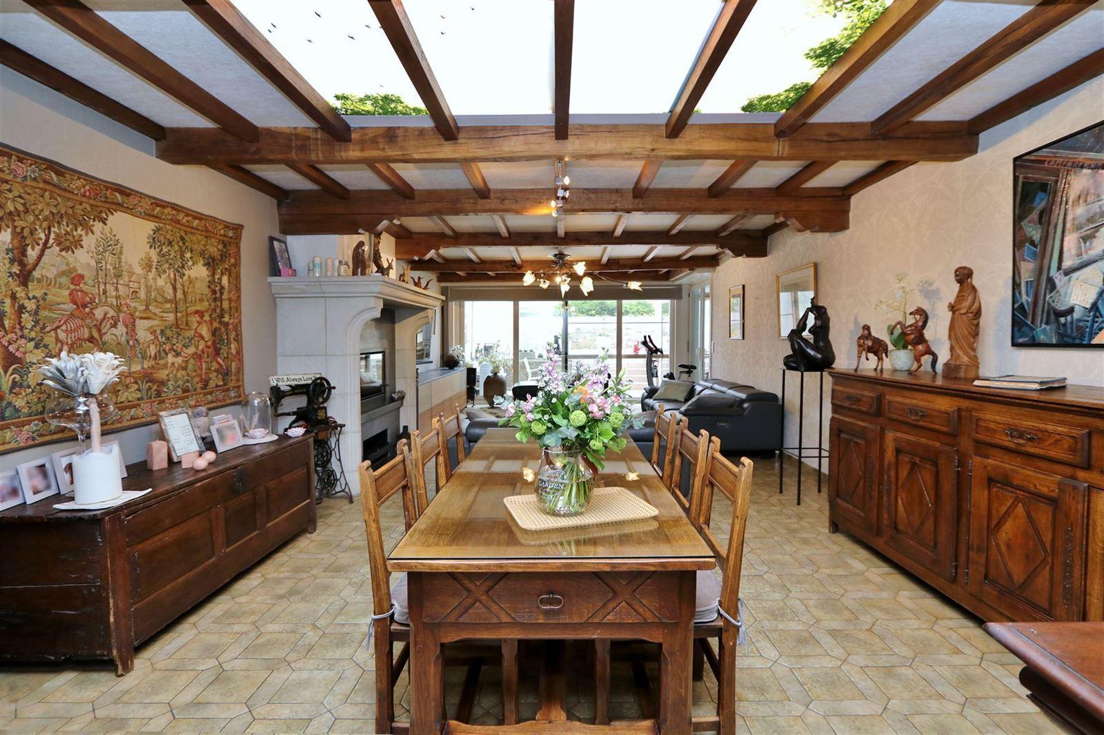 PHOTOS 4 : Maison à 1650 BEERSEL (Belgique) - Prix 590.000 €