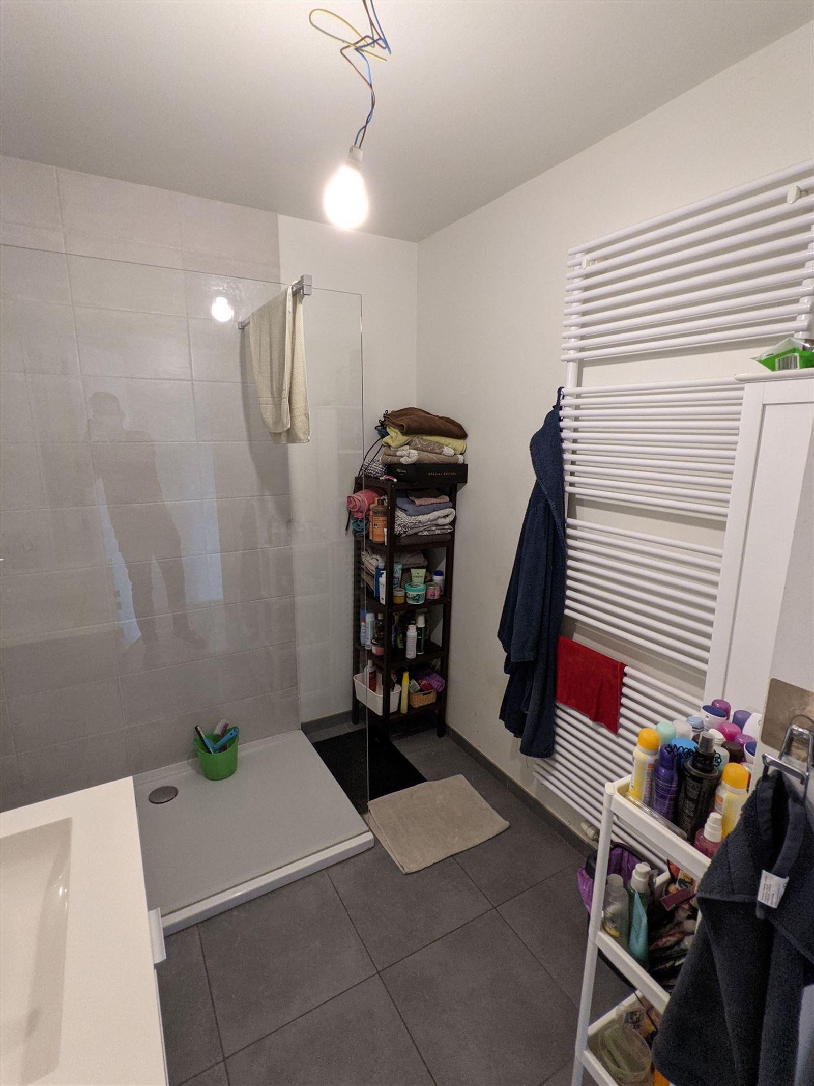 PHOTOS 7 : Appartement à 1600 SINT-PIETERS-LEEUW (Belgique) - Prix 299.000 €