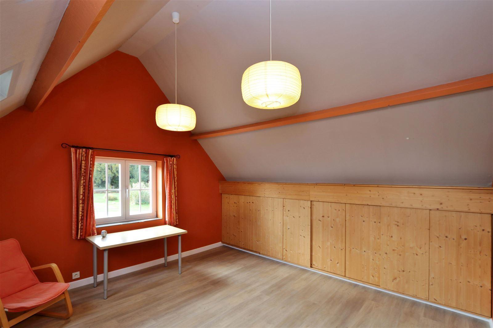 PHOTOS 18 : Maison à 1500 HALLE (Belgique) - Prix 540.000 €