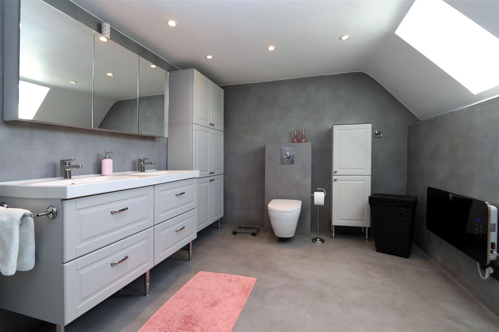 PHOTOS 17 : Maison à 1500 HALLE (Belgique) - Prix 540.000 €