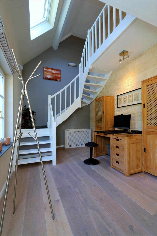 PHOTOS 13 : Maison à 1500 HALLE (Belgique) - Prix 540.000 €