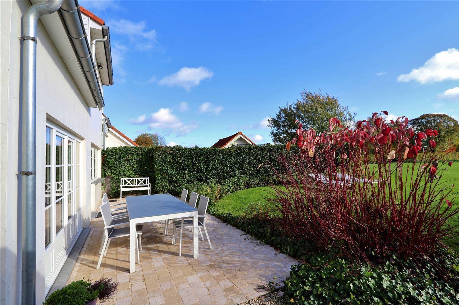 PHOTOS 12 : Maison à 1500 HALLE (Belgique) - Prix 540.000 €