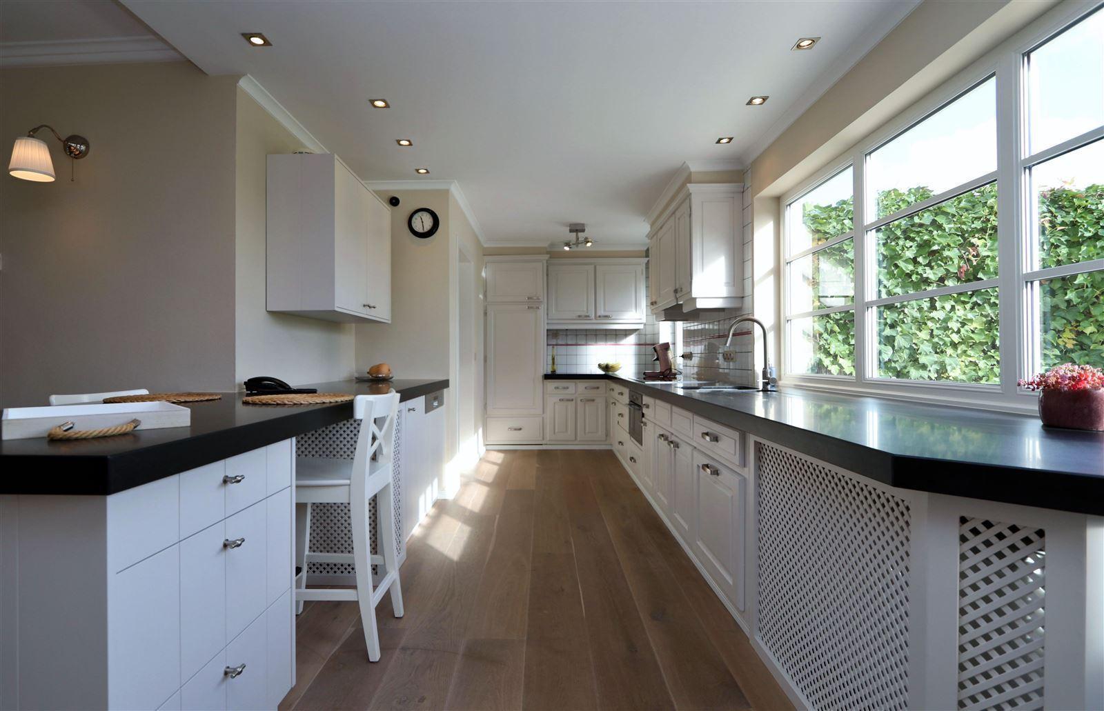 PHOTOS 11 : Maison à 1500 HALLE (Belgique) - Prix 540.000 €