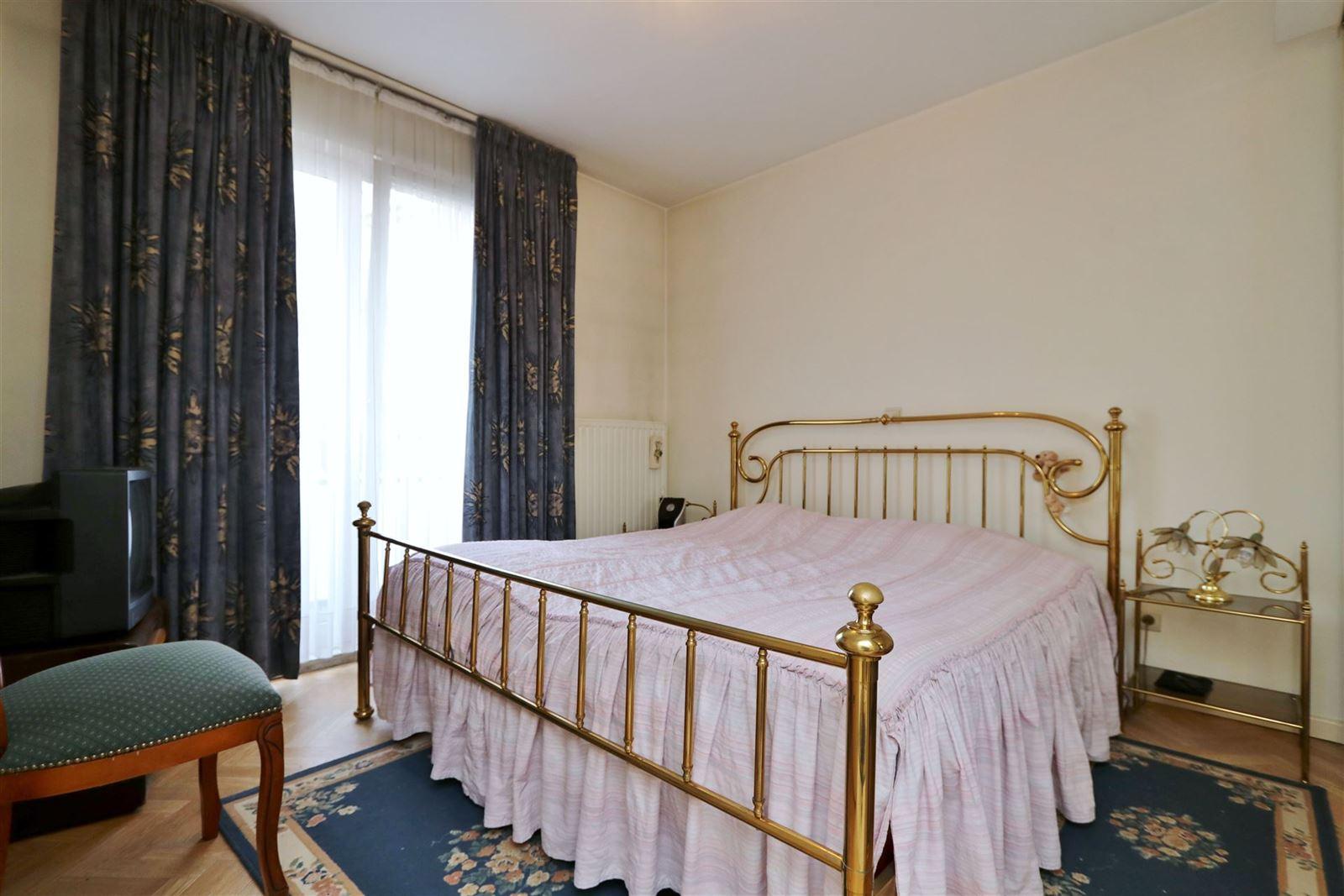 FOTO'S 11 : Appartement te 1500 HALLE (België) - Prijs € 245.000