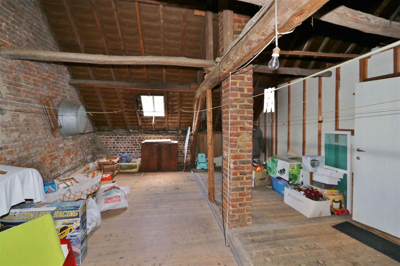 PHOTOS 26 : Maison à 1652 ALSEMBERG (Belgique) - Prix 370.000 €