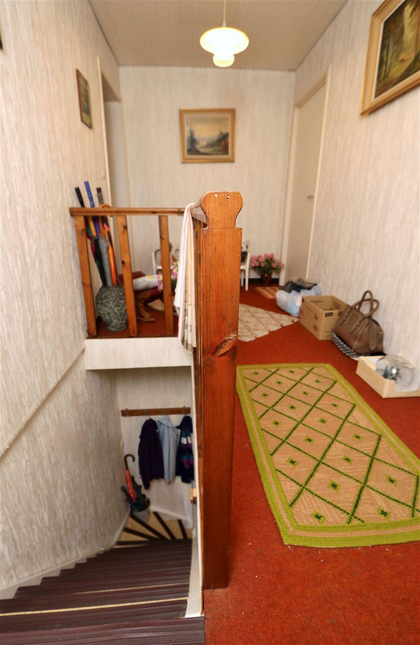 PHOTOS 23 : Maison à 1652 ALSEMBERG (Belgique) - Prix 370.000 €