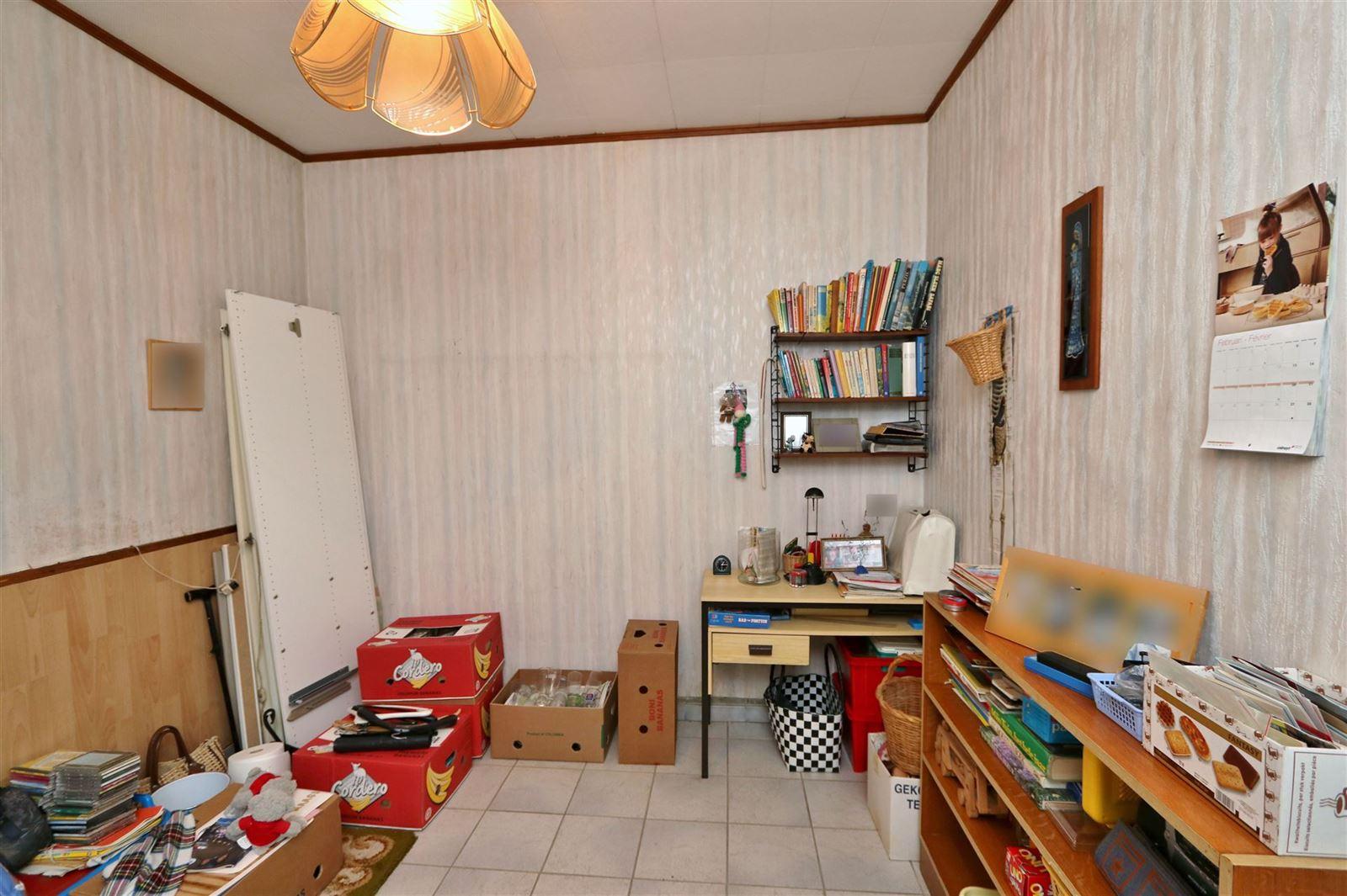 PHOTOS 21 : Maison à 1652 ALSEMBERG (Belgique) - Prix 370.000 €