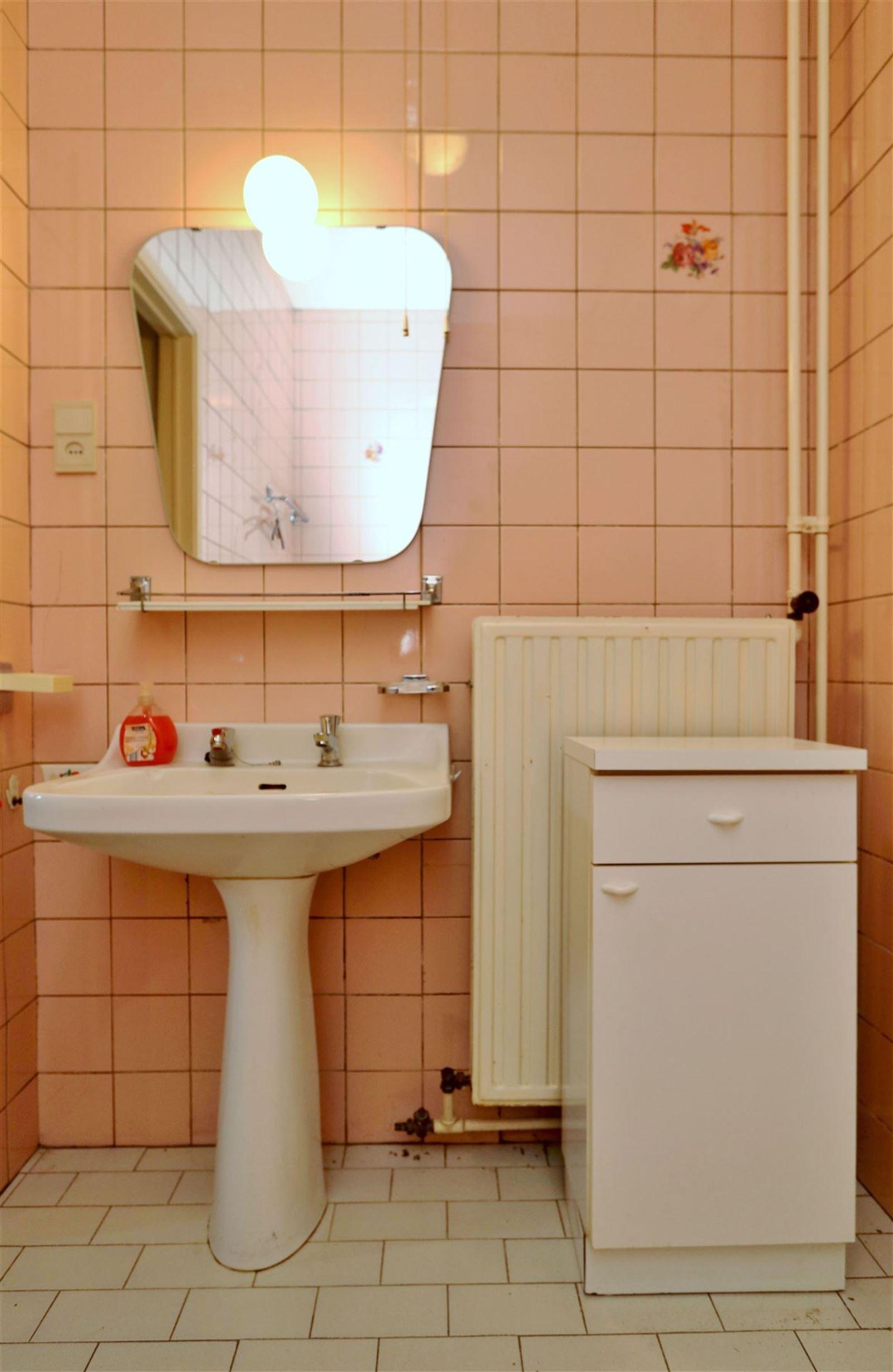 PHOTOS 20 : Maison à 1652 ALSEMBERG (Belgique) - Prix 370.000 €
