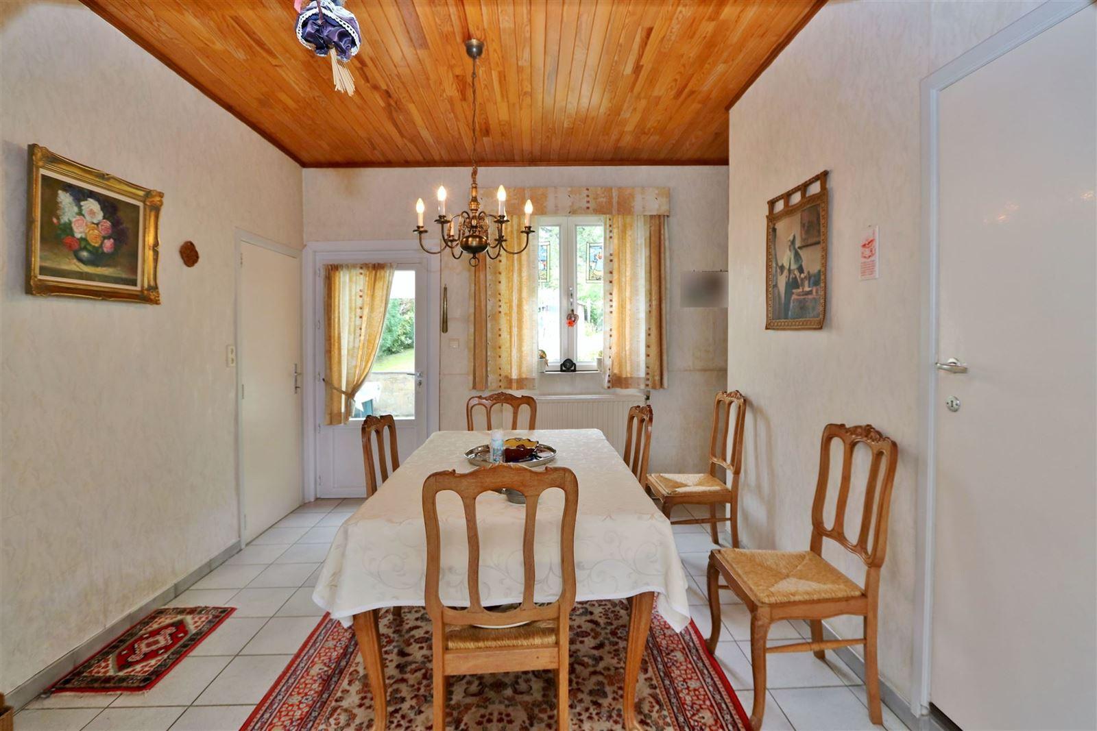 PHOTOS 12 : Maison à 1652 ALSEMBERG (Belgique) - Prix 370.000 €