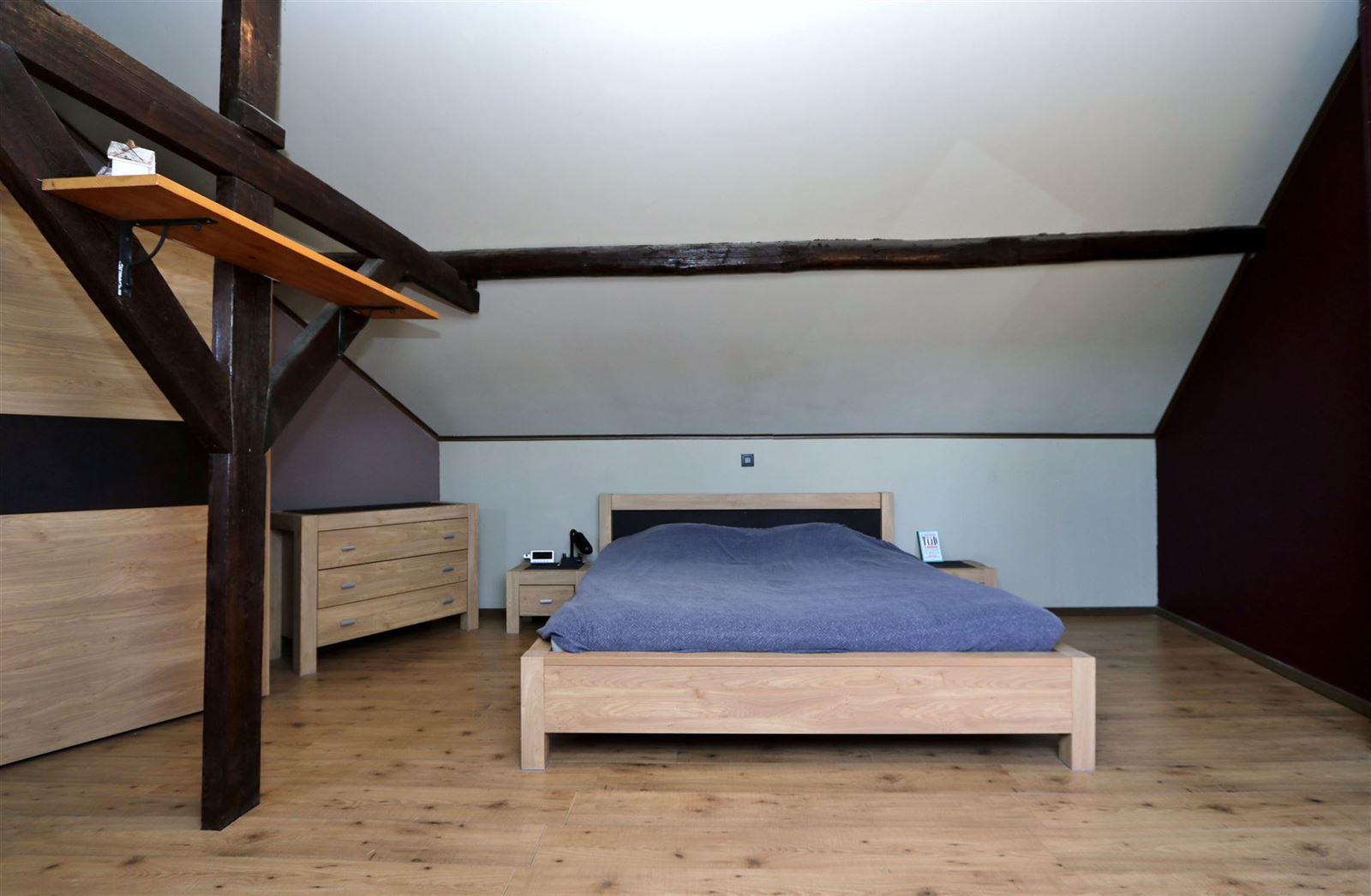 PHOTOS 20 : Maison à 1500 HALLE (Belgique) - Prix 299.000 €