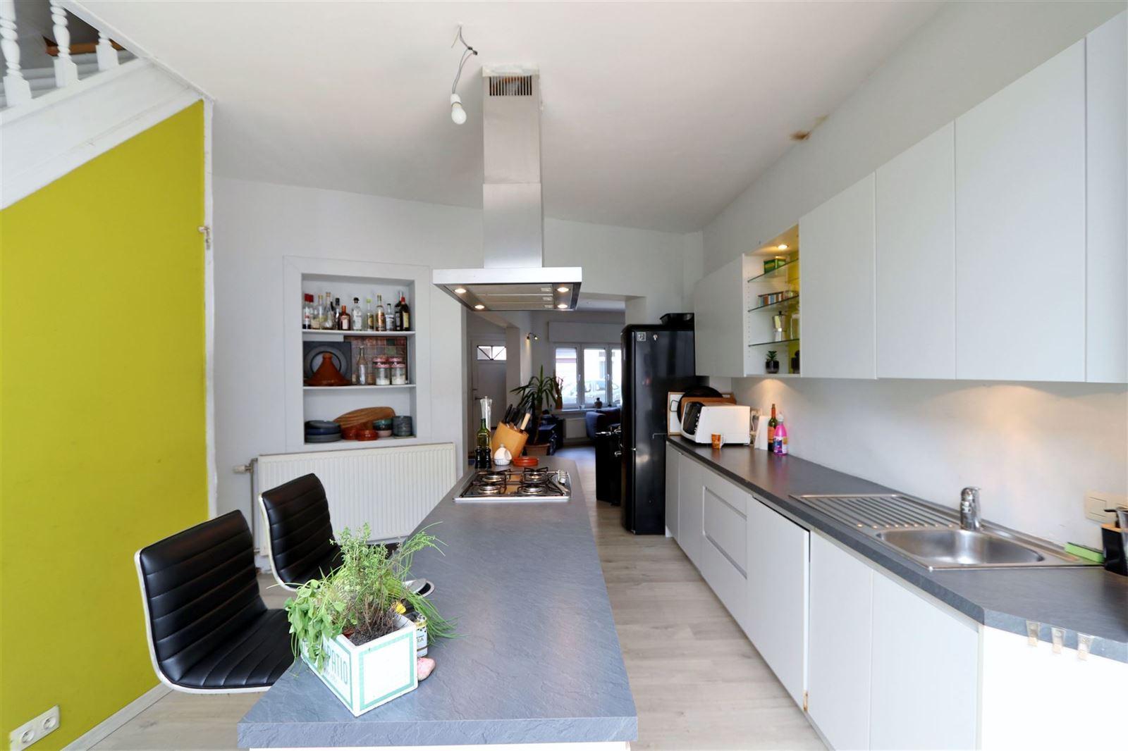 PHOTOS 6 : Maison à 1500 HALLE (Belgique) - Prix 299.000 €