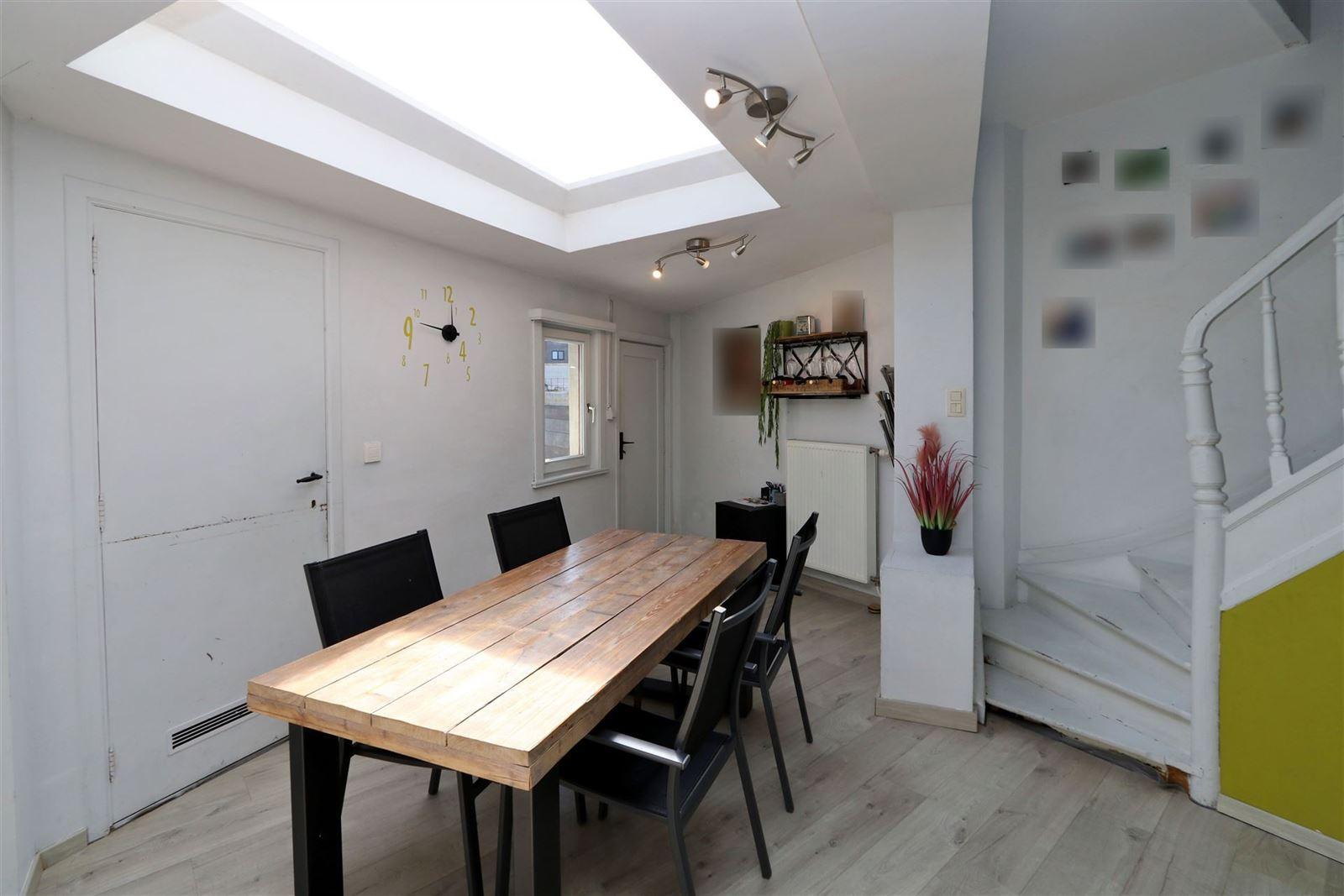PHOTOS 8 : Maison à 1500 HALLE (Belgique) - Prix 299.000 €