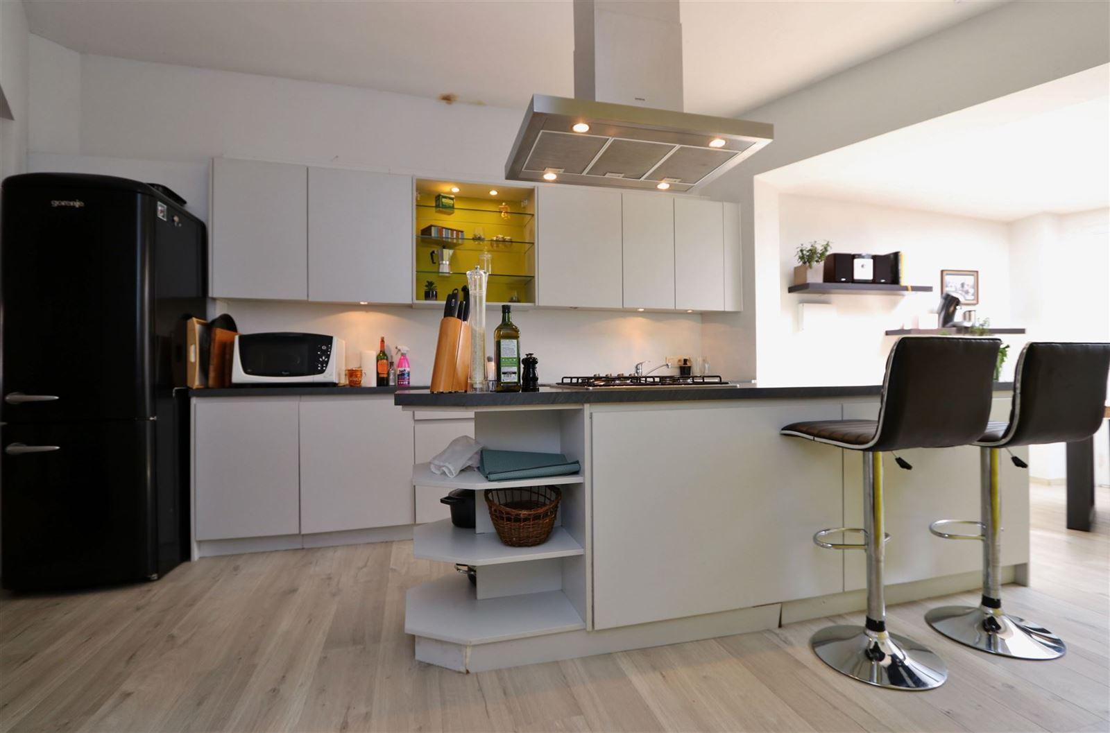 PHOTOS 7 : Maison à 1500 HALLE (Belgique) - Prix 299.000 €