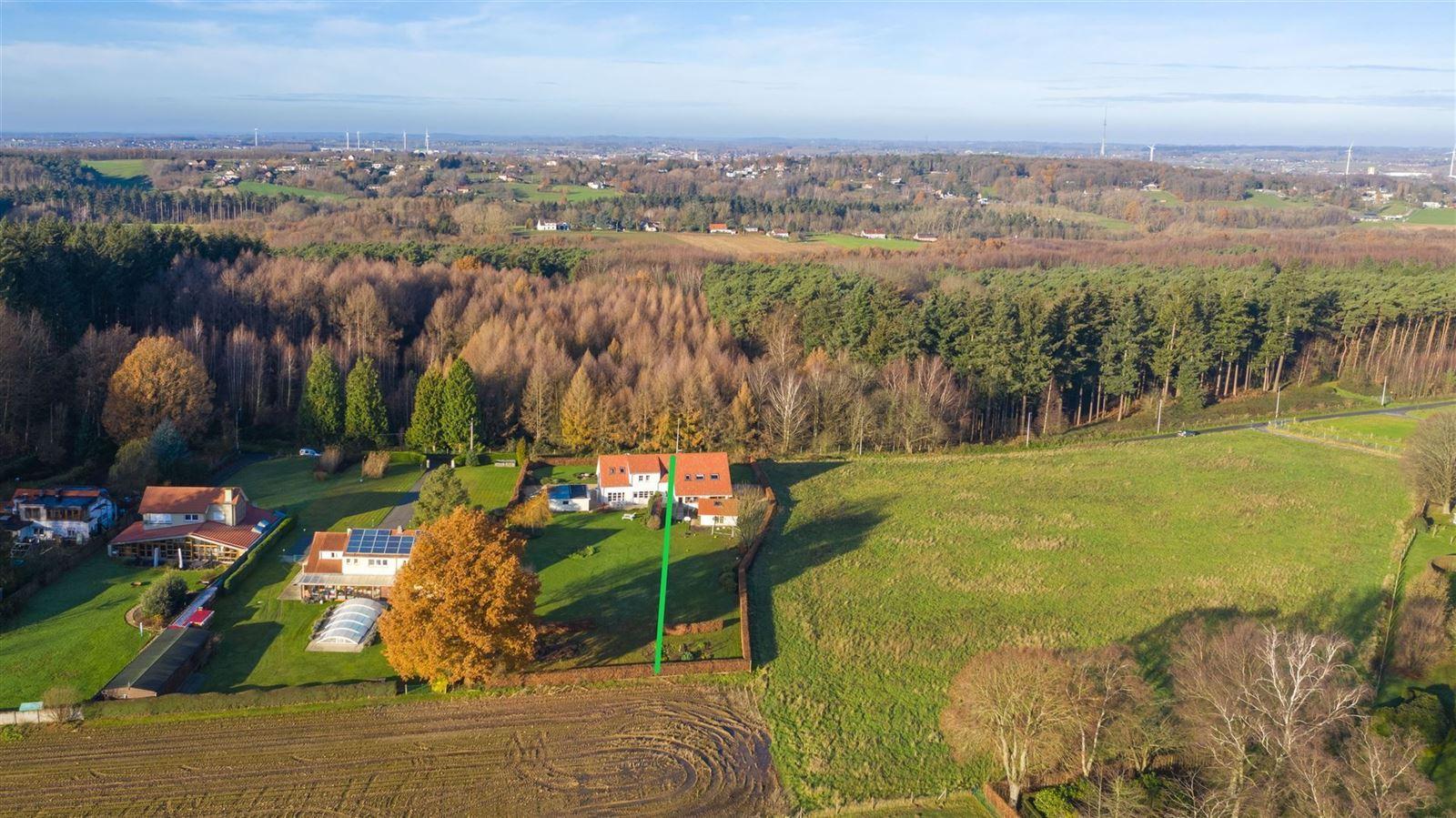 PHOTOS 5 : Maison à 1500 HALLE (Belgique) - Prix 540.000 €