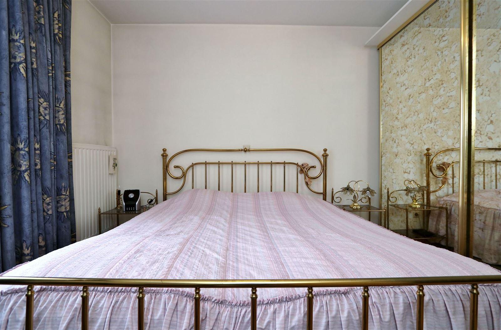 FOTO'S 12 : Appartement te 1500 HALLE (België) - Prijs € 245.000