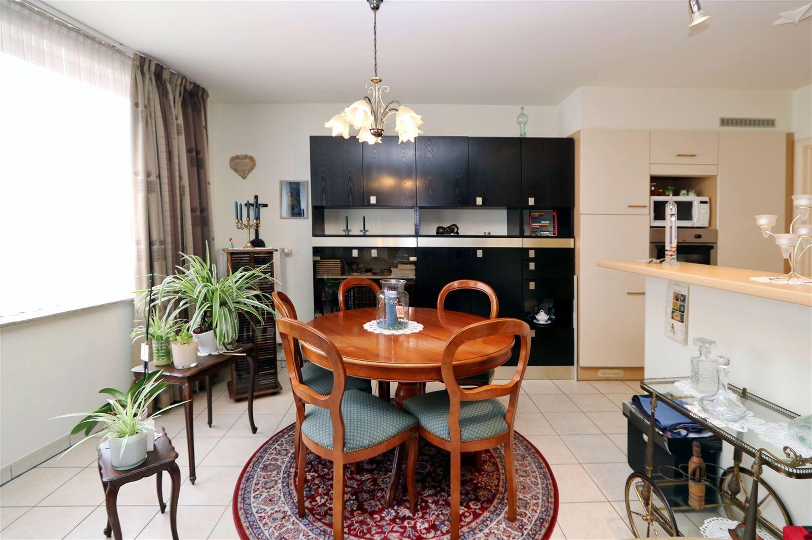 FOTO'S 3 : Appartement te 1500 HALLE (België) - Prijs € 245.000