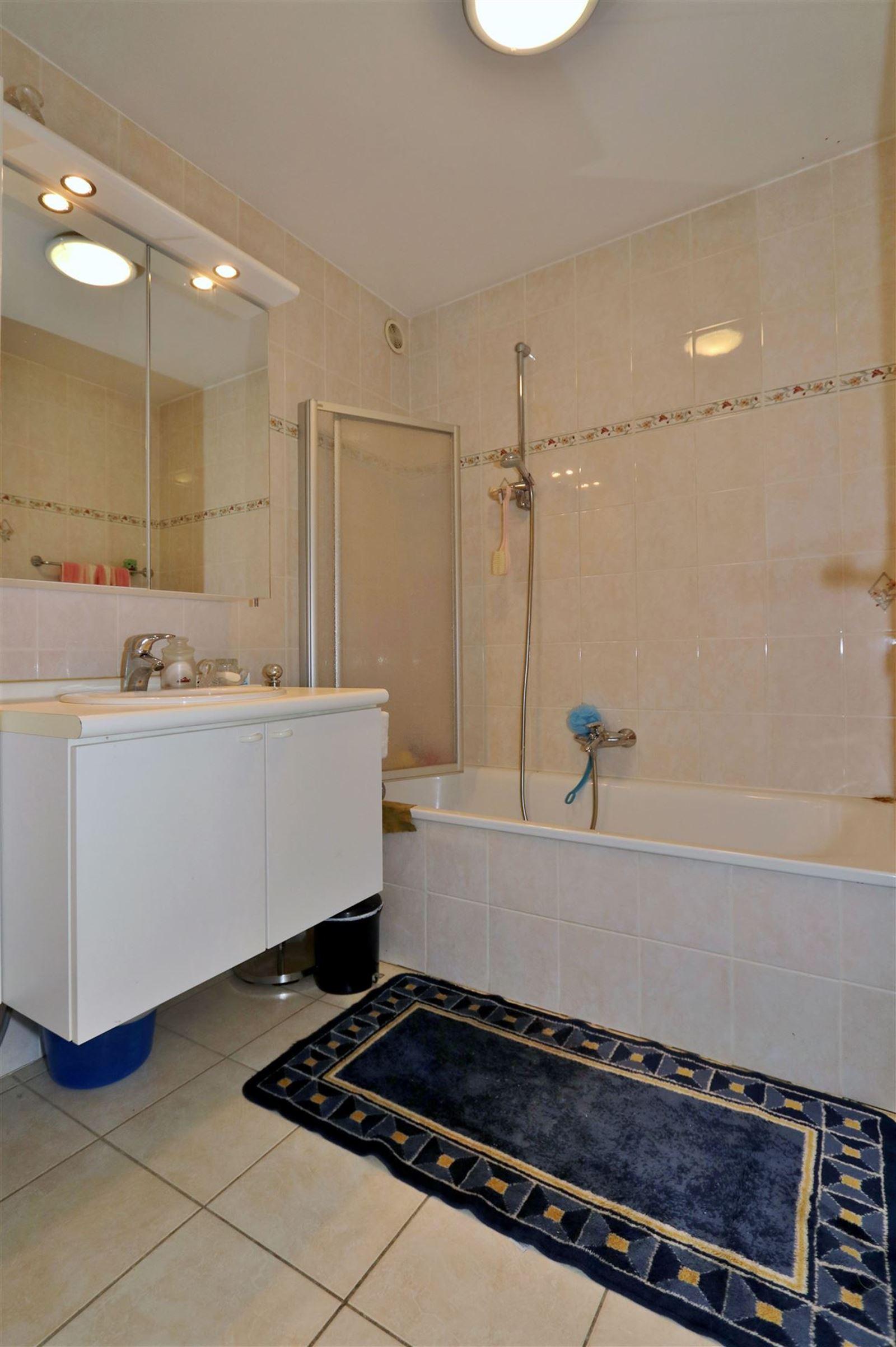 FOTO'S 10 : Appartement te 1500 HALLE (België) - Prijs € 245.000