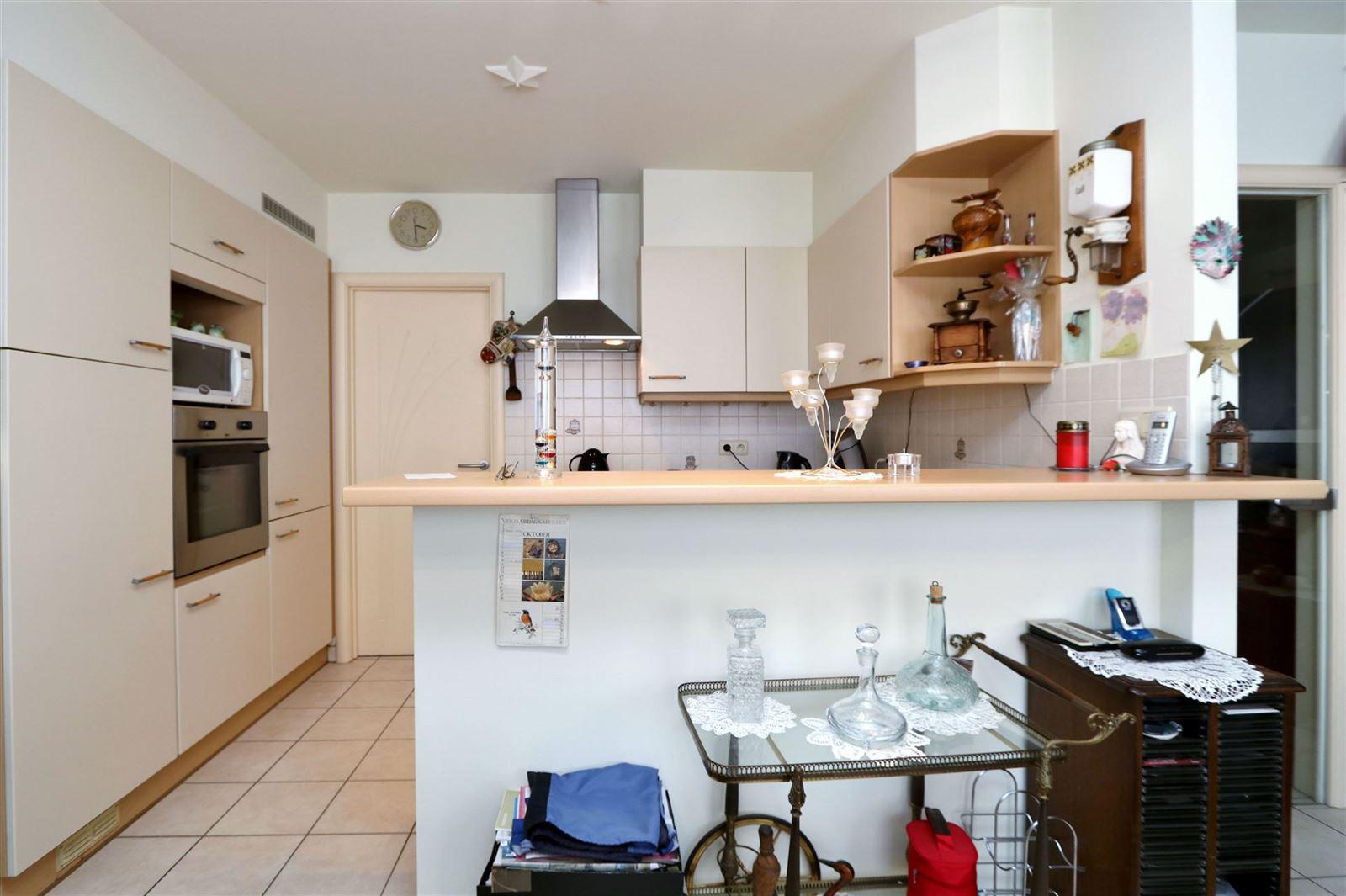 FOTO'S 6 : Appartement te 1500 HALLE (België) - Prijs € 245.000