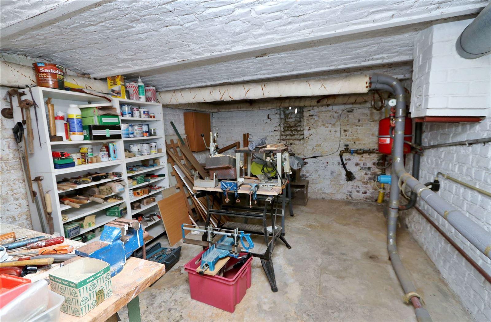 PHOTOS 27 : Maison à 1652 ALSEMBERG (Belgique) - Prix 370.000 €